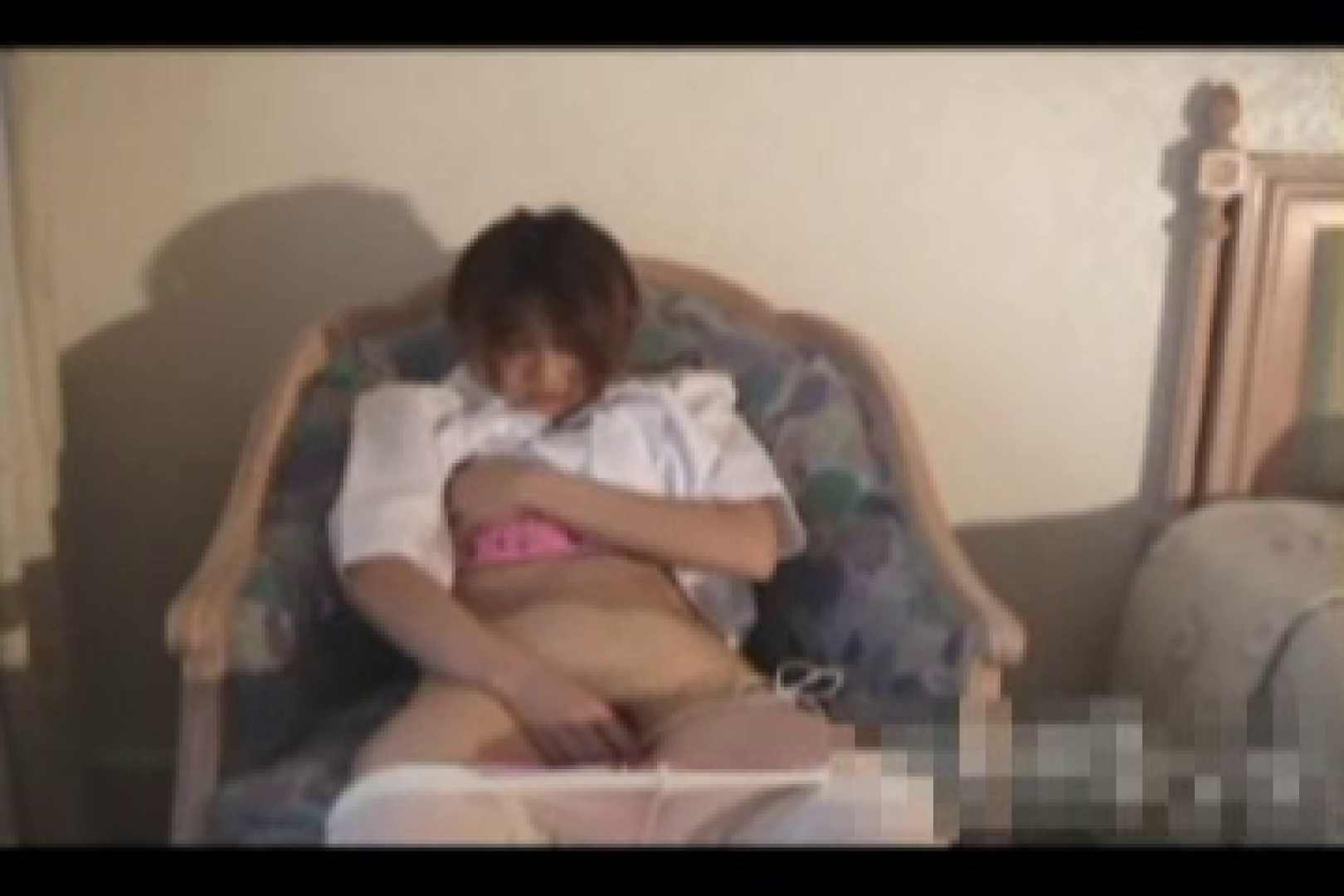 人妻看護婦に制服着せてやりました。 投稿 | 中出し  58画像 28