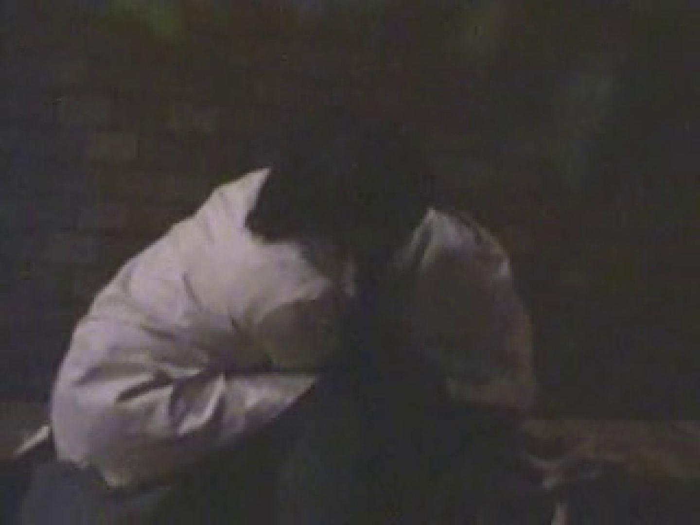 野外発情カップル無修正版 vol.10 素人   隠撮  86画像 82