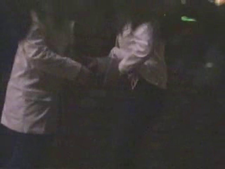 野外発情カップル無修正版 vol.10 素人   隠撮  86画像 86