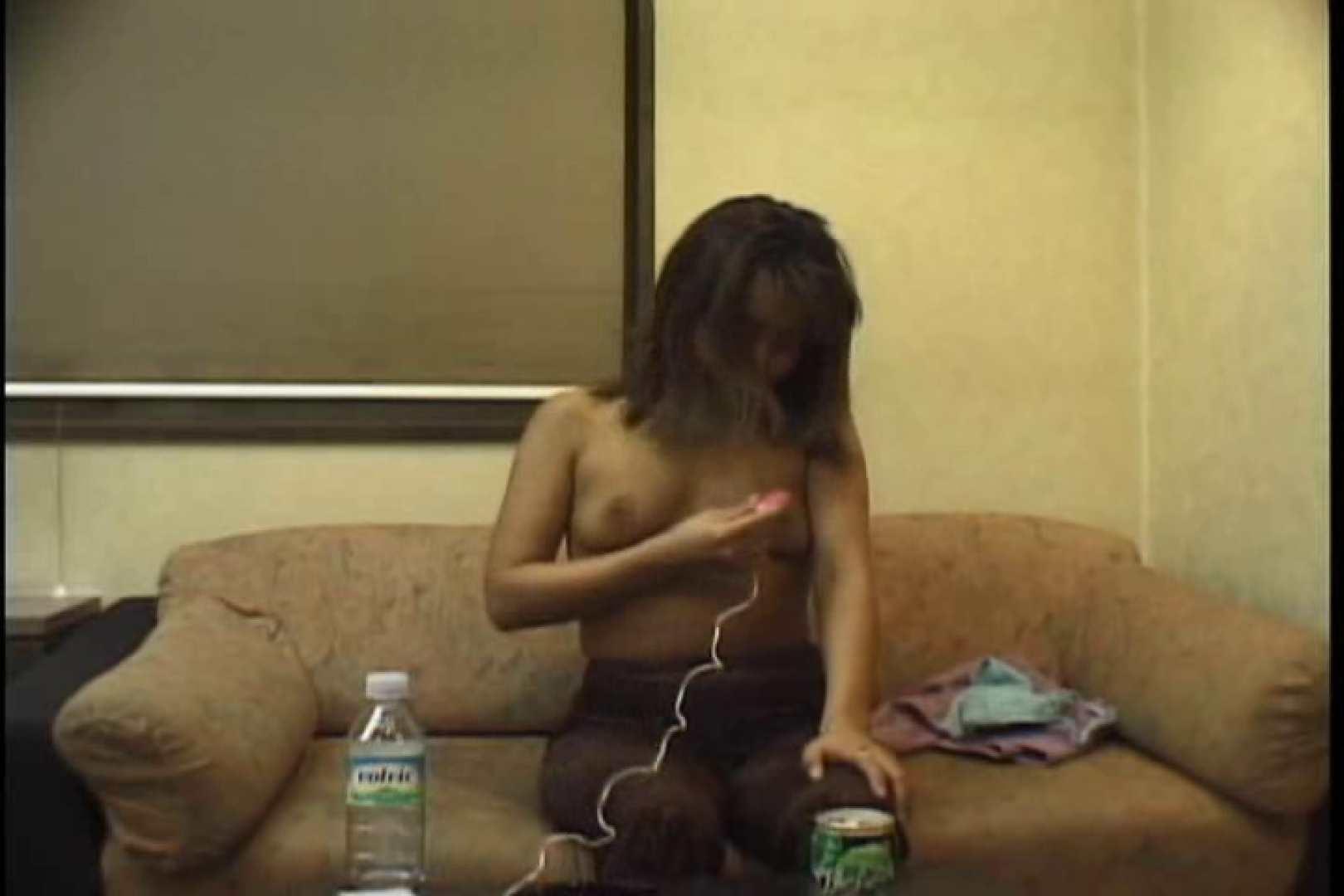 素人嬢126人のハメ撮り 水嶋 お姉さんの裸体 | 素人  74画像 9