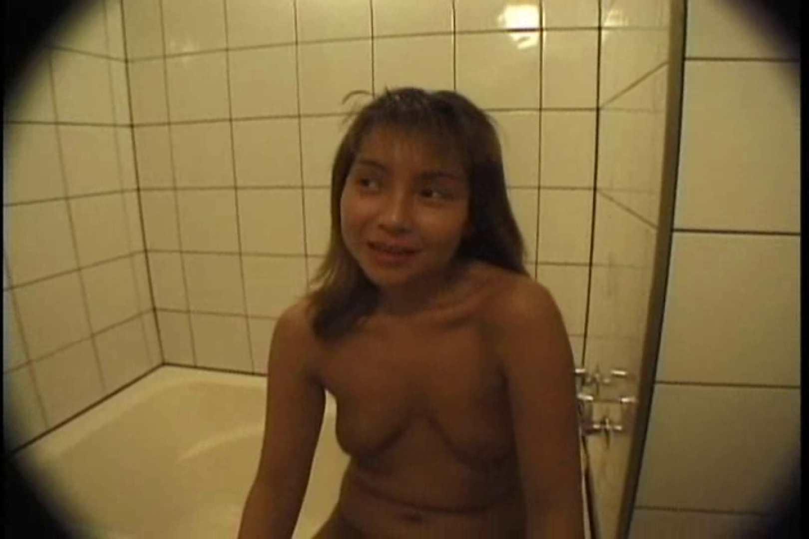 素人嬢126人のハメ撮り 水嶋 お姉さんの裸体 | 素人  74画像 37