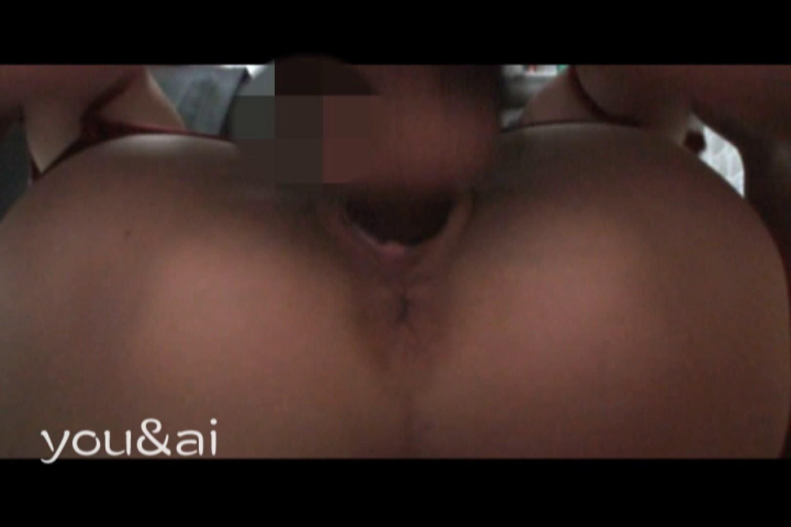 おしどり夫婦のyou&aiさん投稿作品vol.17 一般投稿 | OL裸体  78画像 13