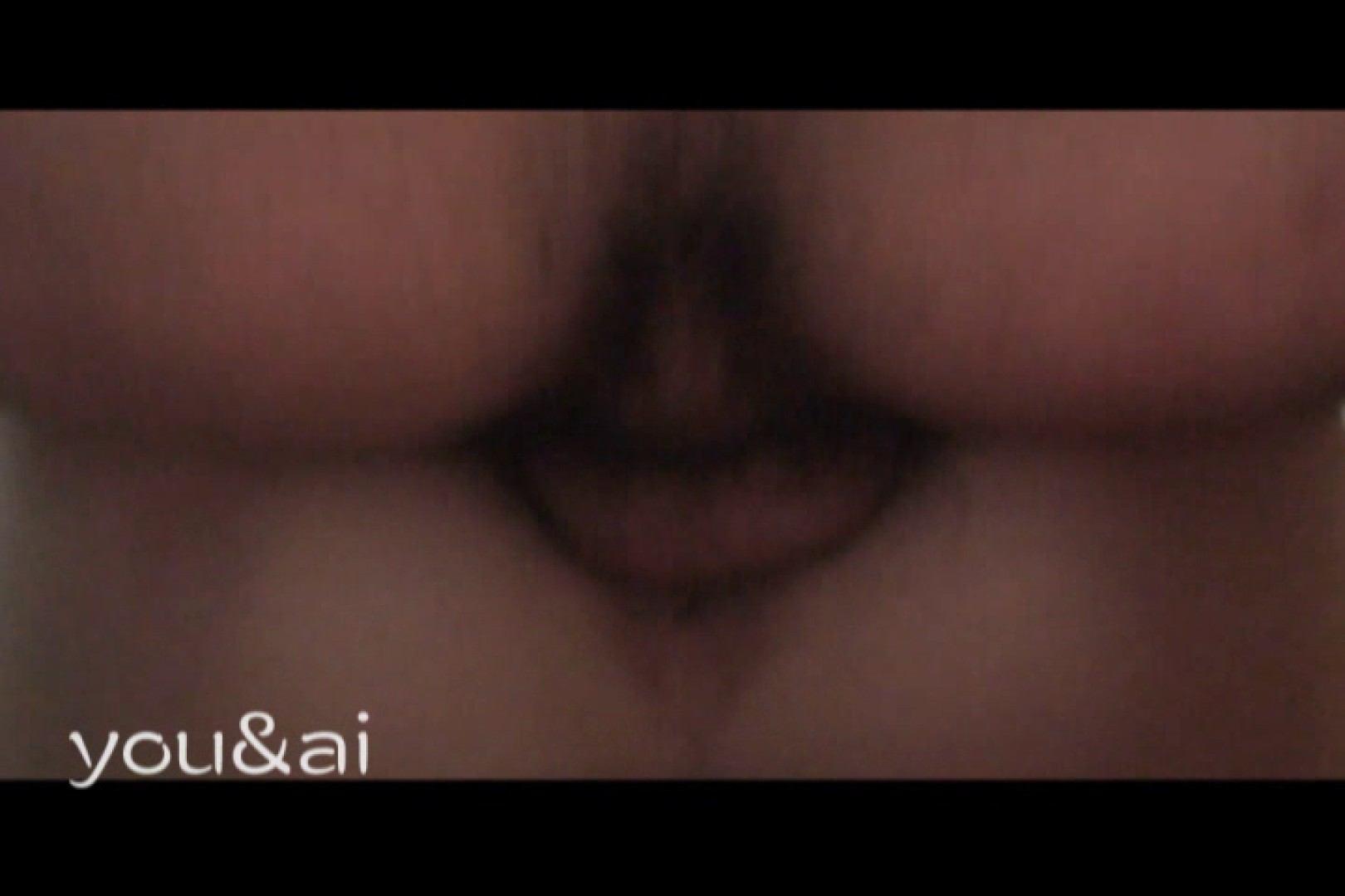 おしどり夫婦のyou&aiさん投稿作品vol.17 一般投稿 | OL裸体  78画像 14