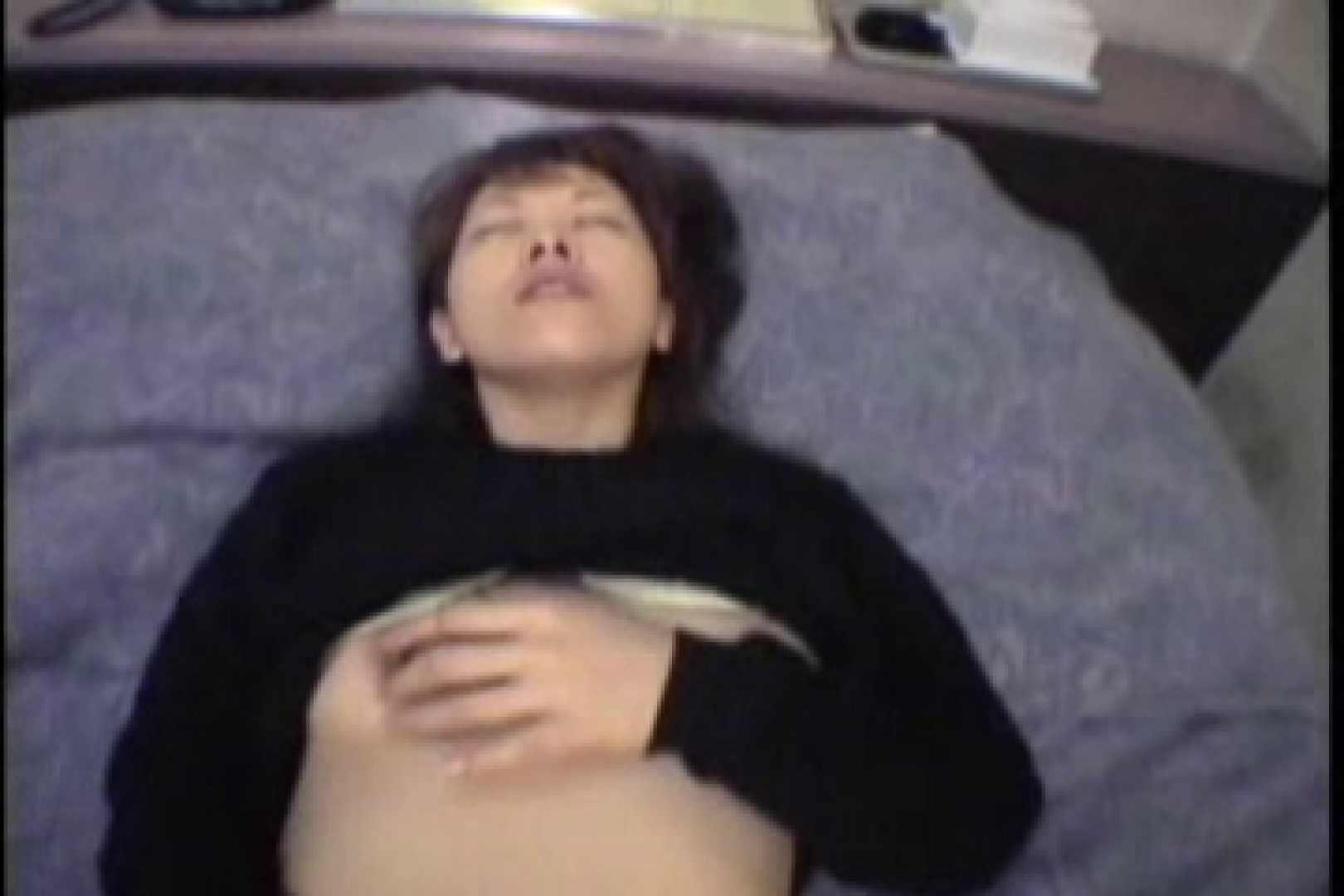 素人嬢126人のハメ撮り 秋本 クンニ | 素人  66画像 25
