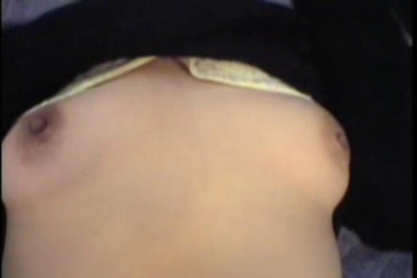 素人嬢126人のハメ撮り 秋本 クンニ | 素人  66画像 26