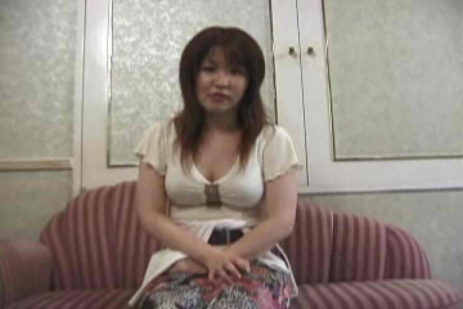 素人嬢126人のハメ撮り 斉藤由加 巨乳デカ乳 | 素人  89画像 9