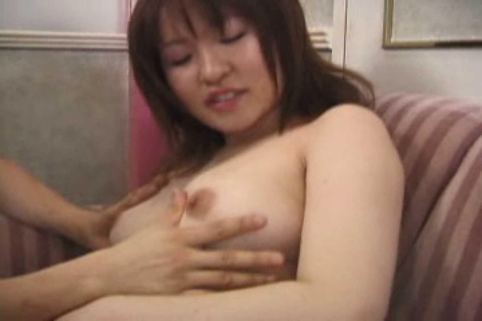 素人嬢126人のハメ撮り 斉藤由加 巨乳デカ乳 | 素人  89画像 40