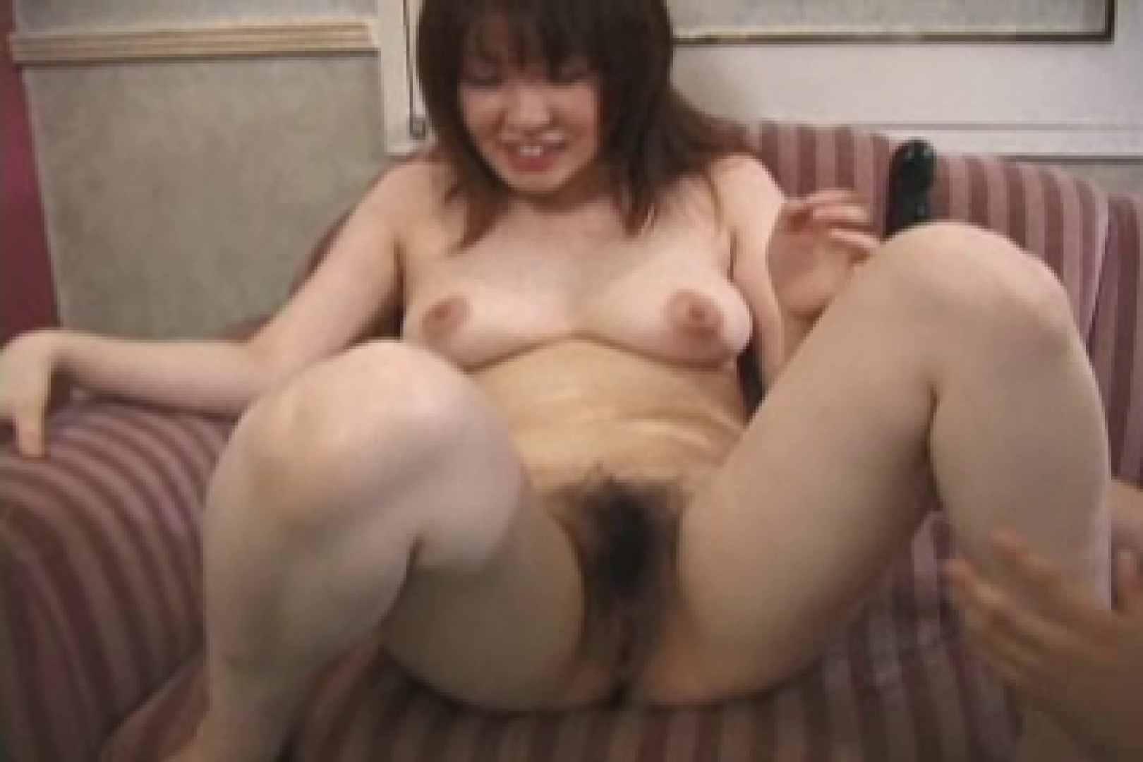 素人嬢126人のハメ撮り 斉藤由加 巨乳デカ乳 | 素人  89画像 62