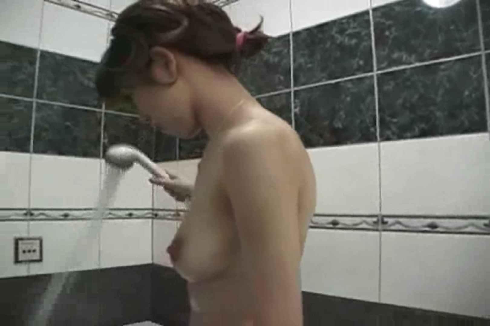 素人嬢126人のハメ撮り 小野かすみ ギャル達の美乳 | マンコ  53画像 33