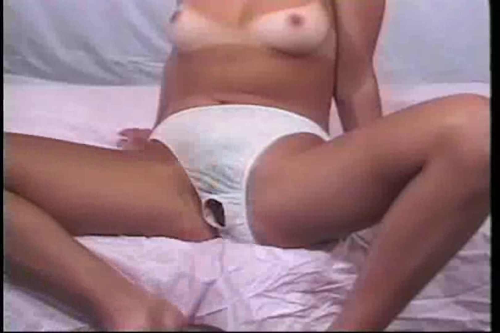 素人嬢126人のハメ撮り 内田遼子 日焼け   ローター  60画像 45