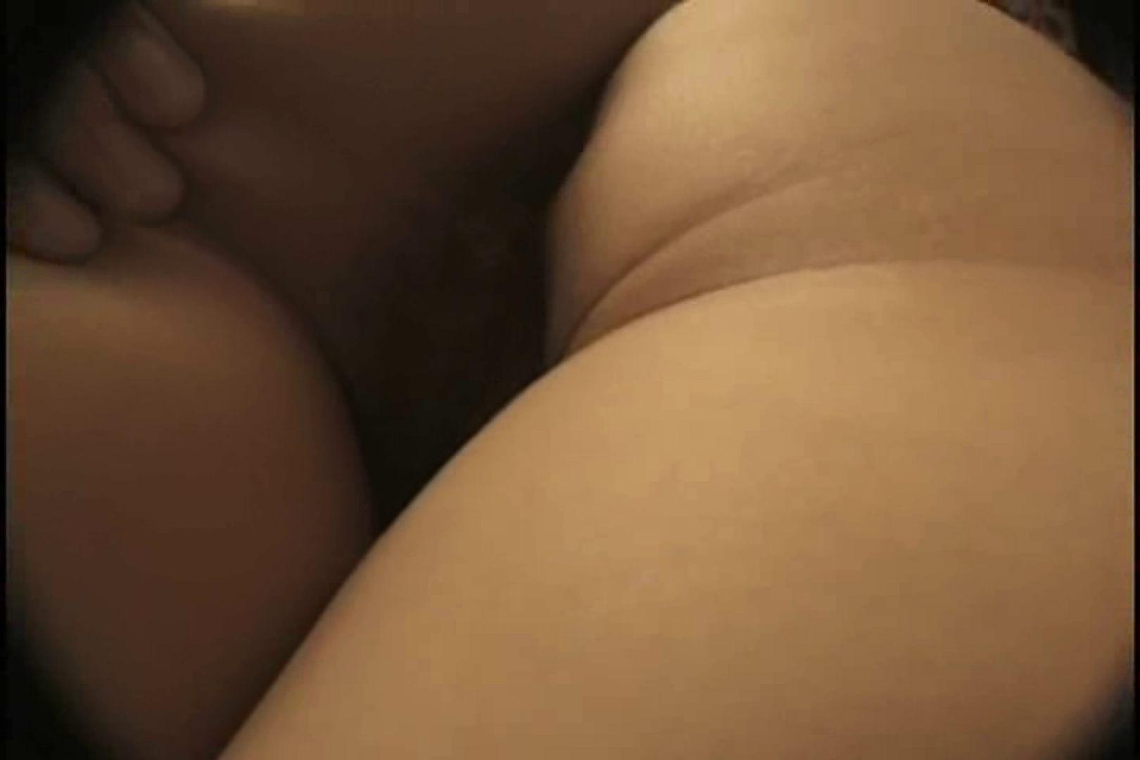 素人嬢126人のハメ撮り 竹之内歩美 メーカー直接買い取り | モデル  106画像 64