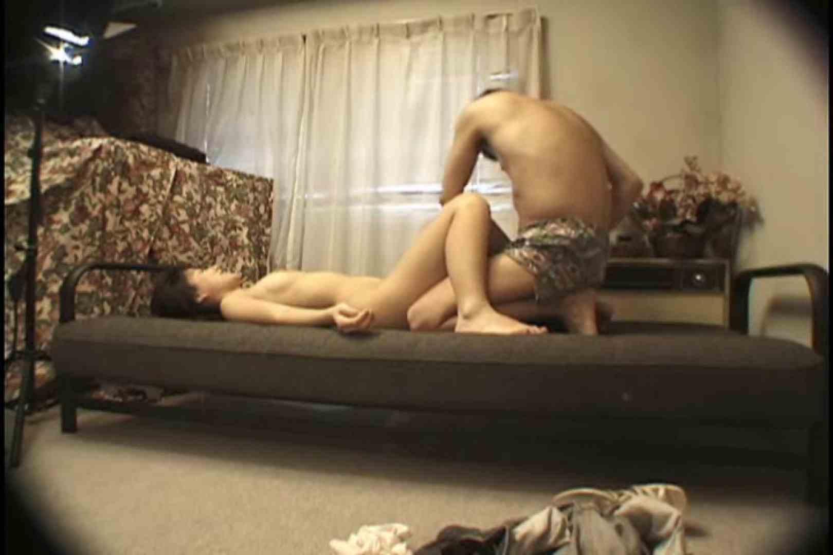 素人嬢126人のハメ撮り 竹之内歩美 メーカー直接買い取り | モデル  106画像 98