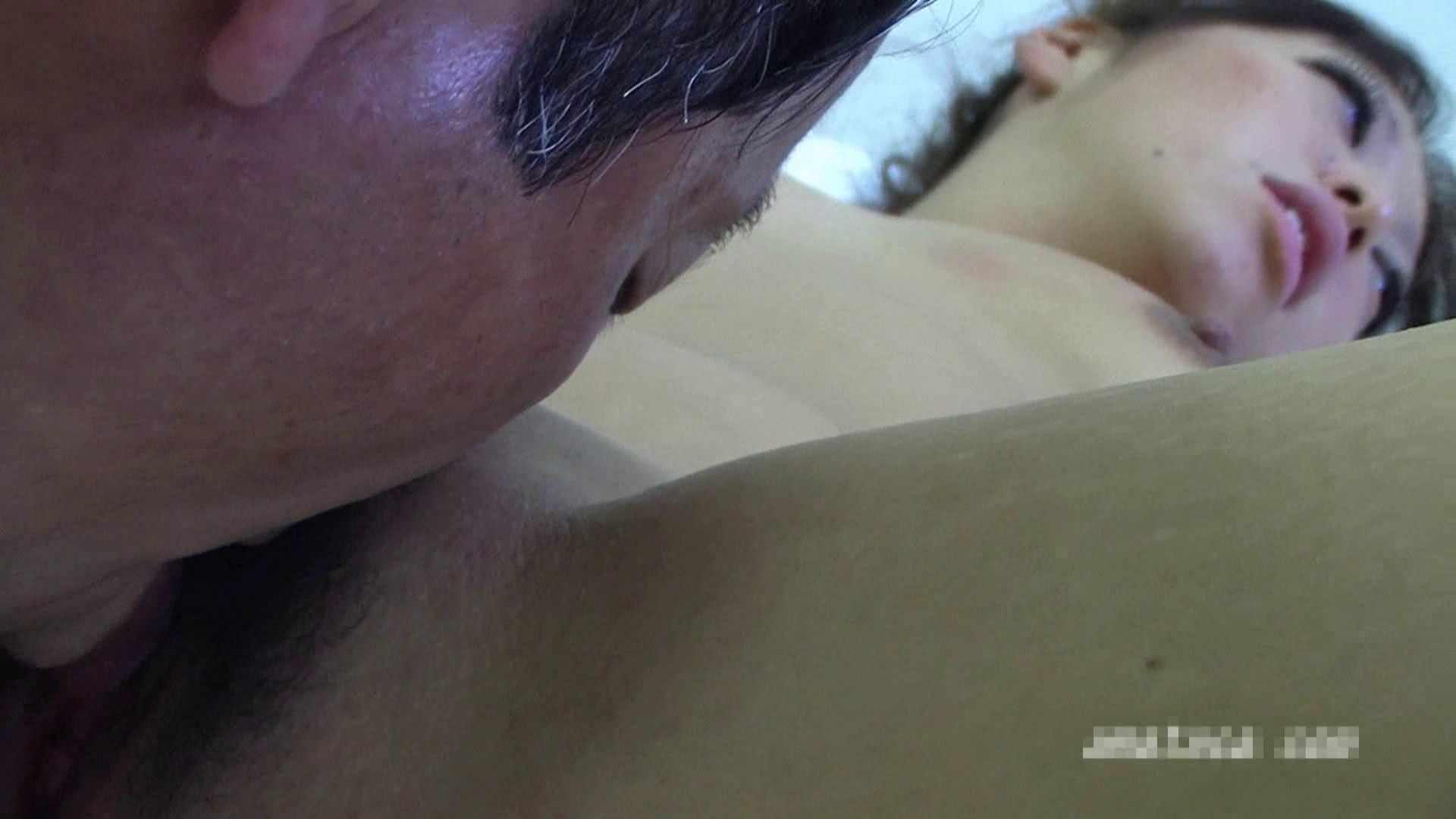 デリへル嬢のみかちゃん23歳vol.4 OL裸体   ギャルの乳首  110画像 23