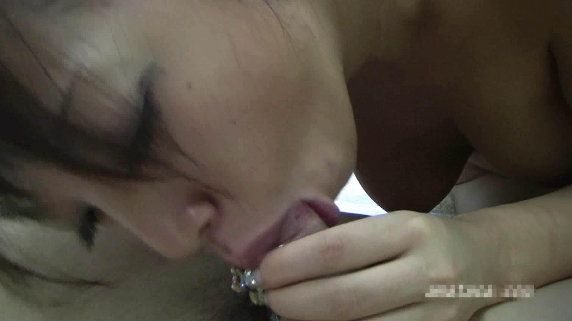 デリへル嬢のみかちゃん23歳vol.4 OL裸体   ギャルの乳首  110画像 52