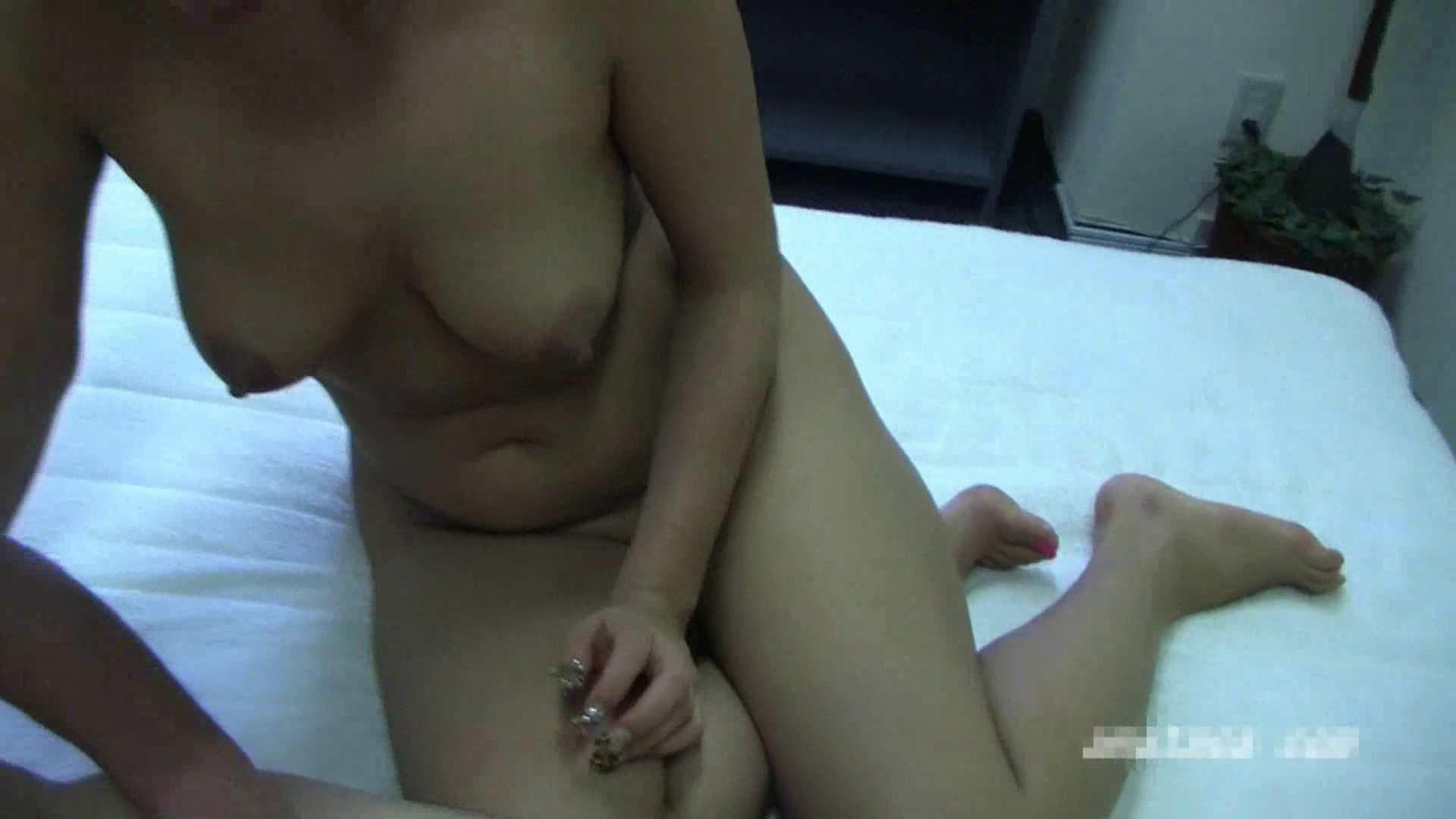 デリへル嬢のみかちゃん23歳vol.4 OL裸体   ギャルの乳首  110画像 53