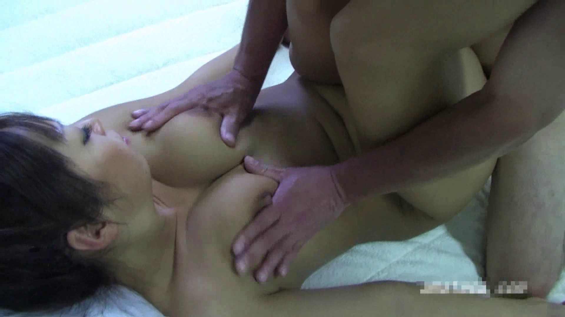 デリへル嬢のみかちゃん23歳vol.4 OL裸体   ギャルの乳首  110画像 59
