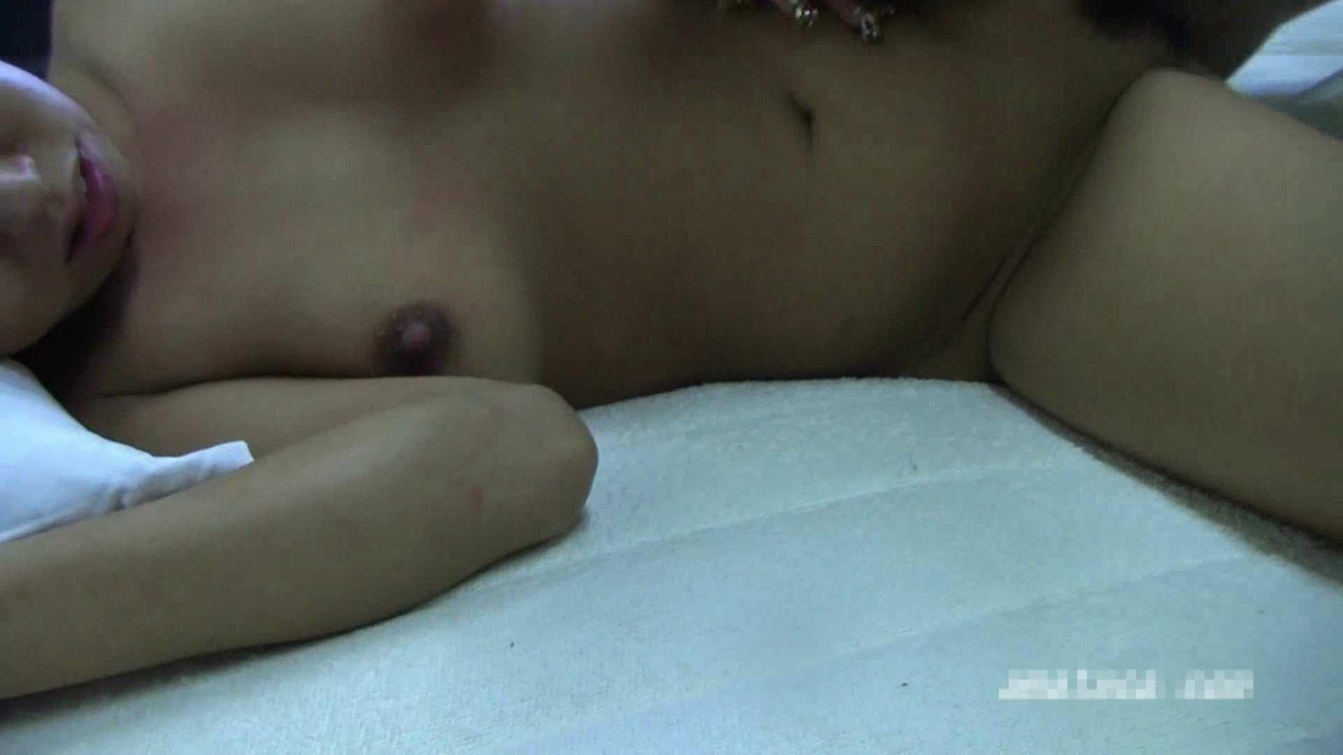 デリへル嬢のみかちゃん23歳vol.4 OL裸体   ギャルの乳首  110画像 61
