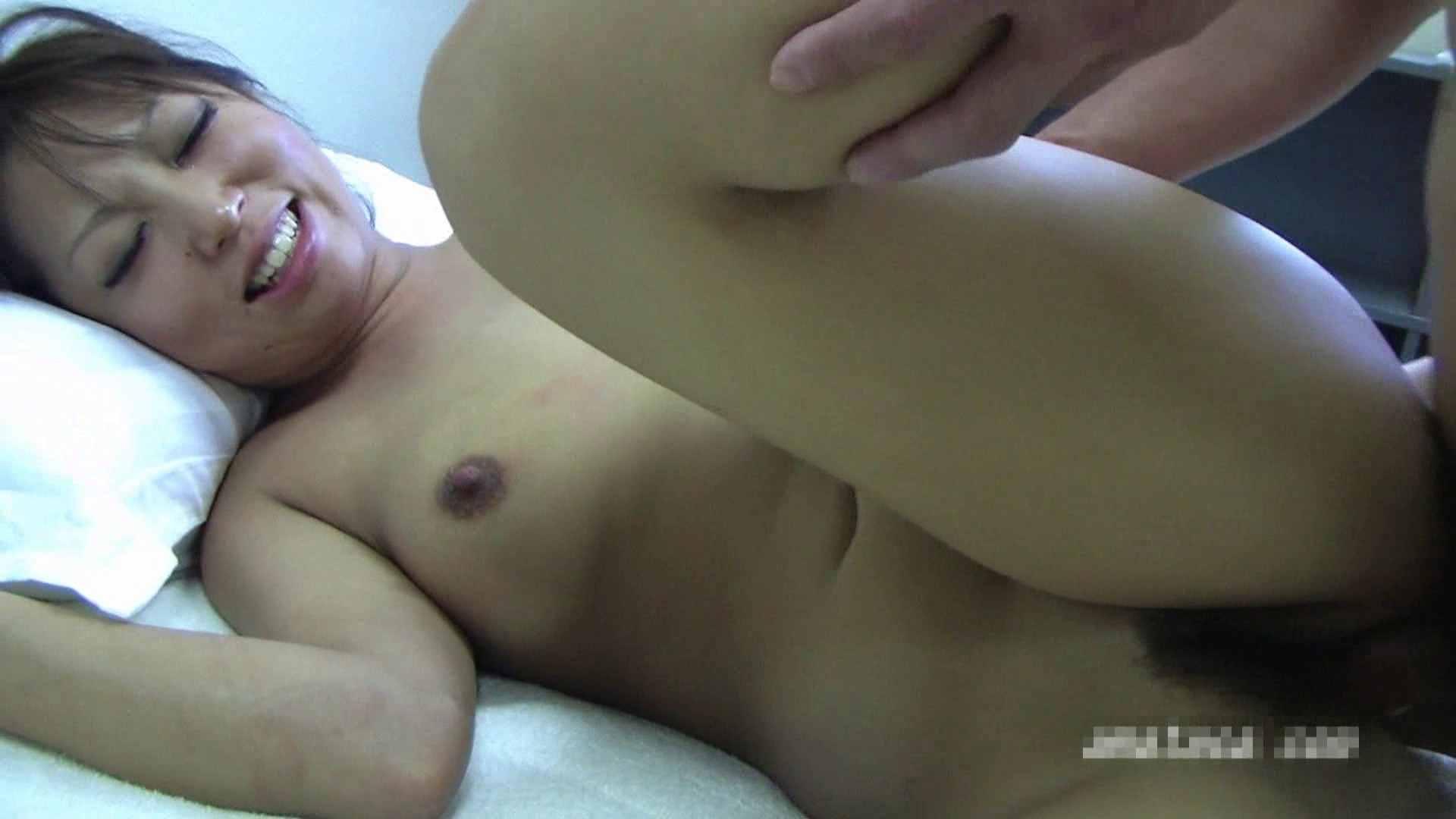 デリへル嬢のみかちゃん23歳vol.4 OL裸体   ギャルの乳首  110画像 64