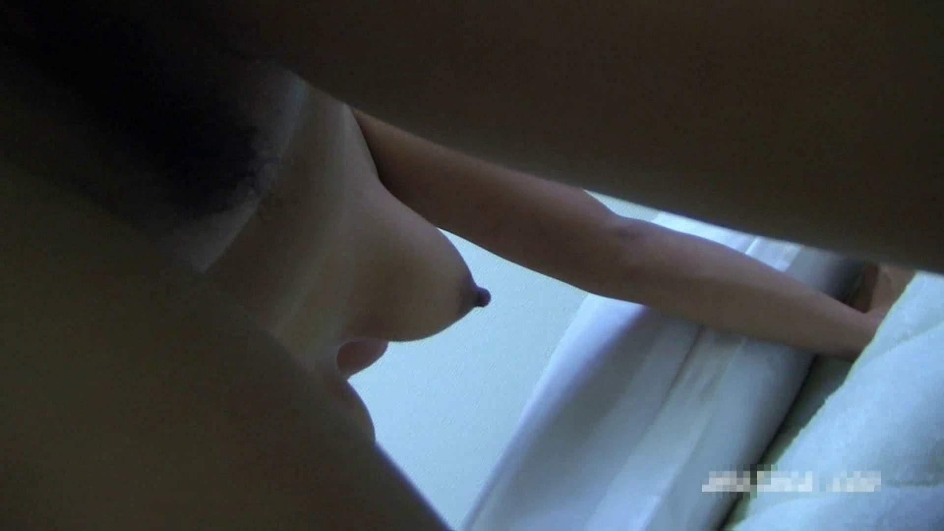 デリへル嬢のみかちゃん23歳vol.4 OL裸体   ギャルの乳首  110画像 70