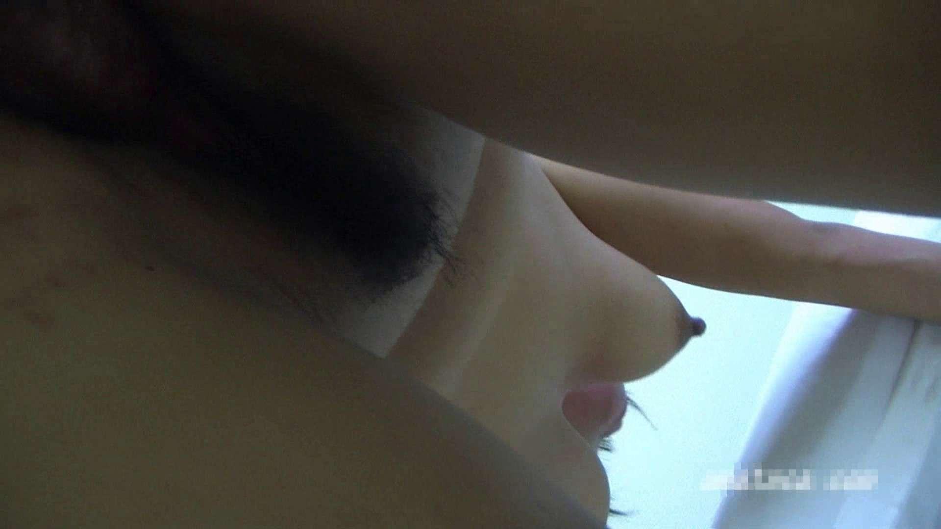 デリへル嬢のみかちゃん23歳vol.4 OL裸体   ギャルの乳首  110画像 71