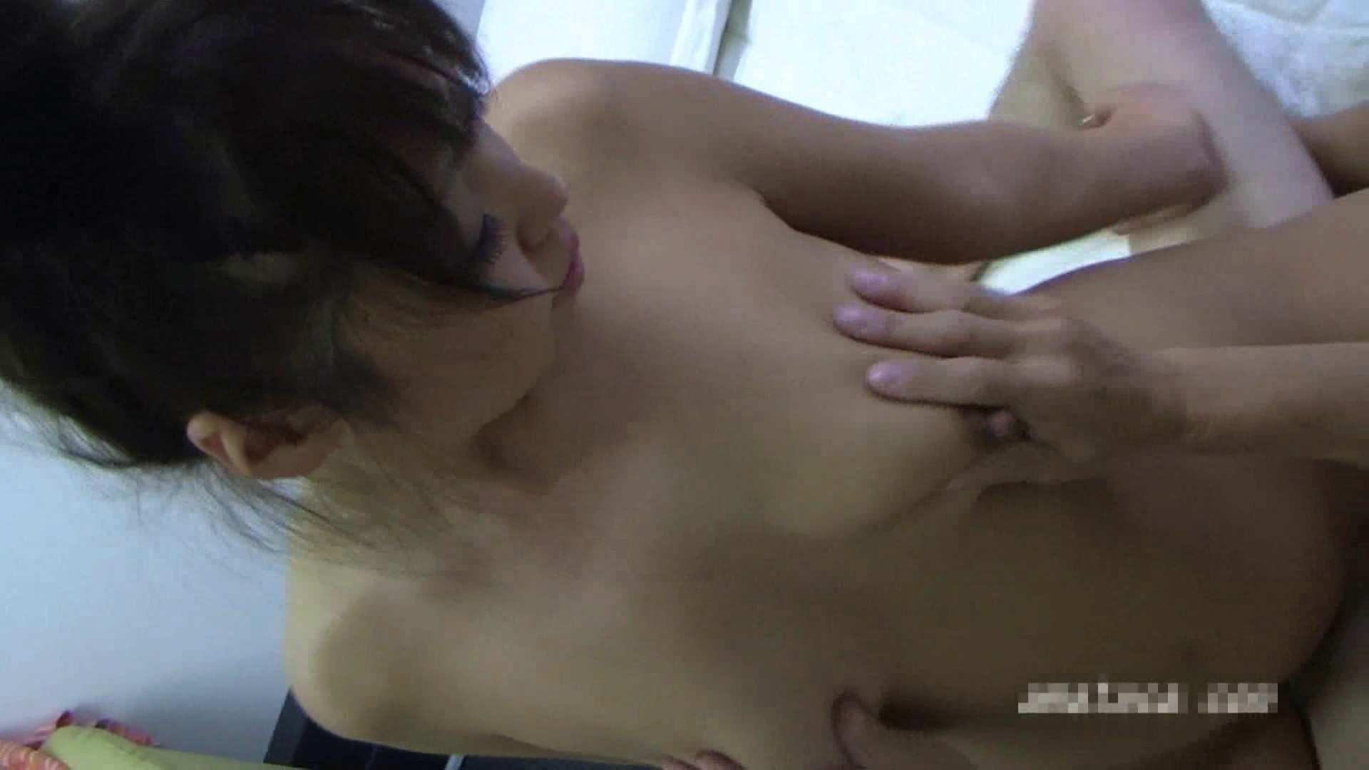 デリへル嬢のみかちゃん23歳vol.4 OL裸体   ギャルの乳首  110画像 93