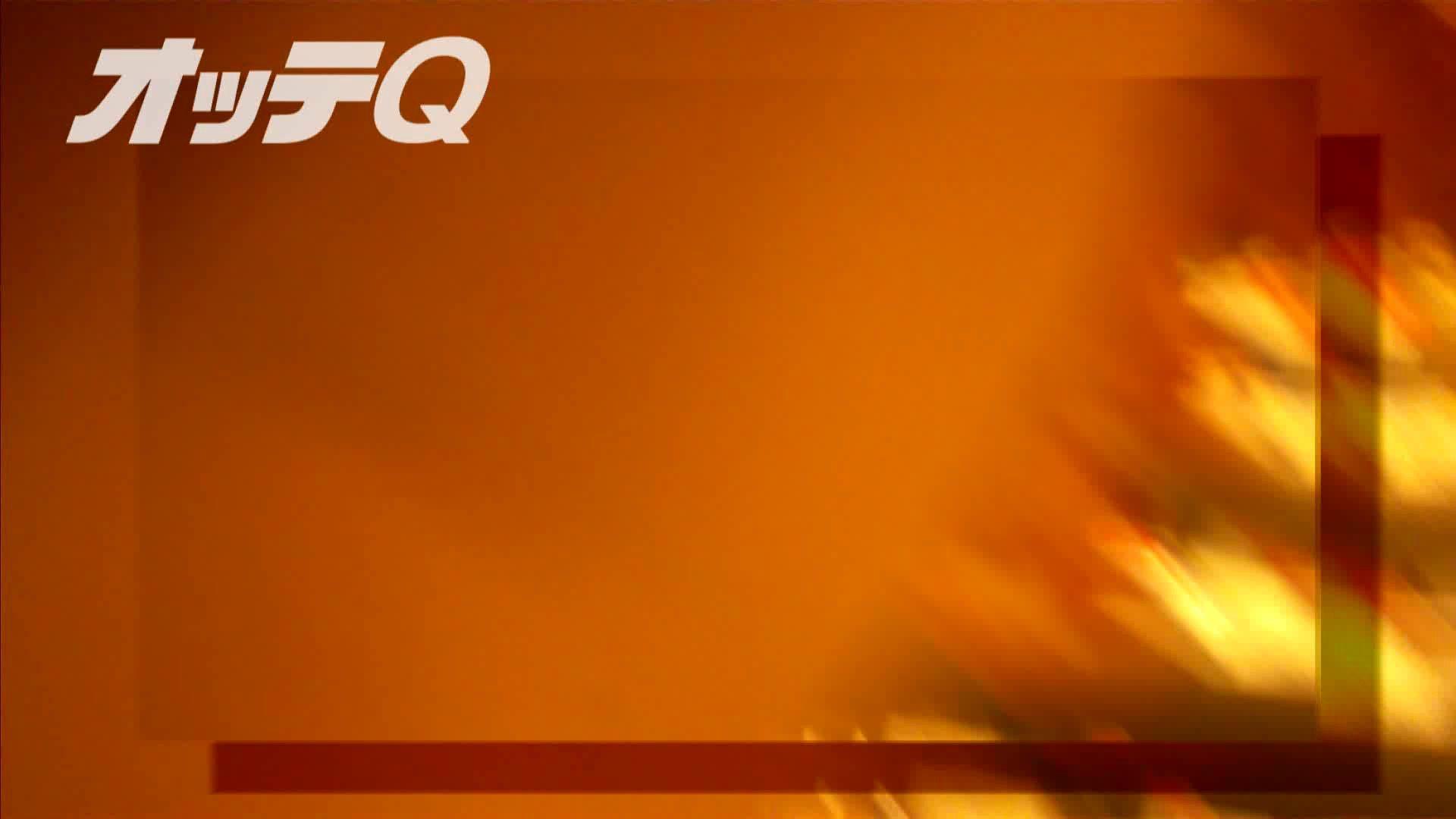 ハイビジョンパンチラ オッテQさんの追跡パンチラデパート編VOL.04 チラ | チラ系  68画像 6