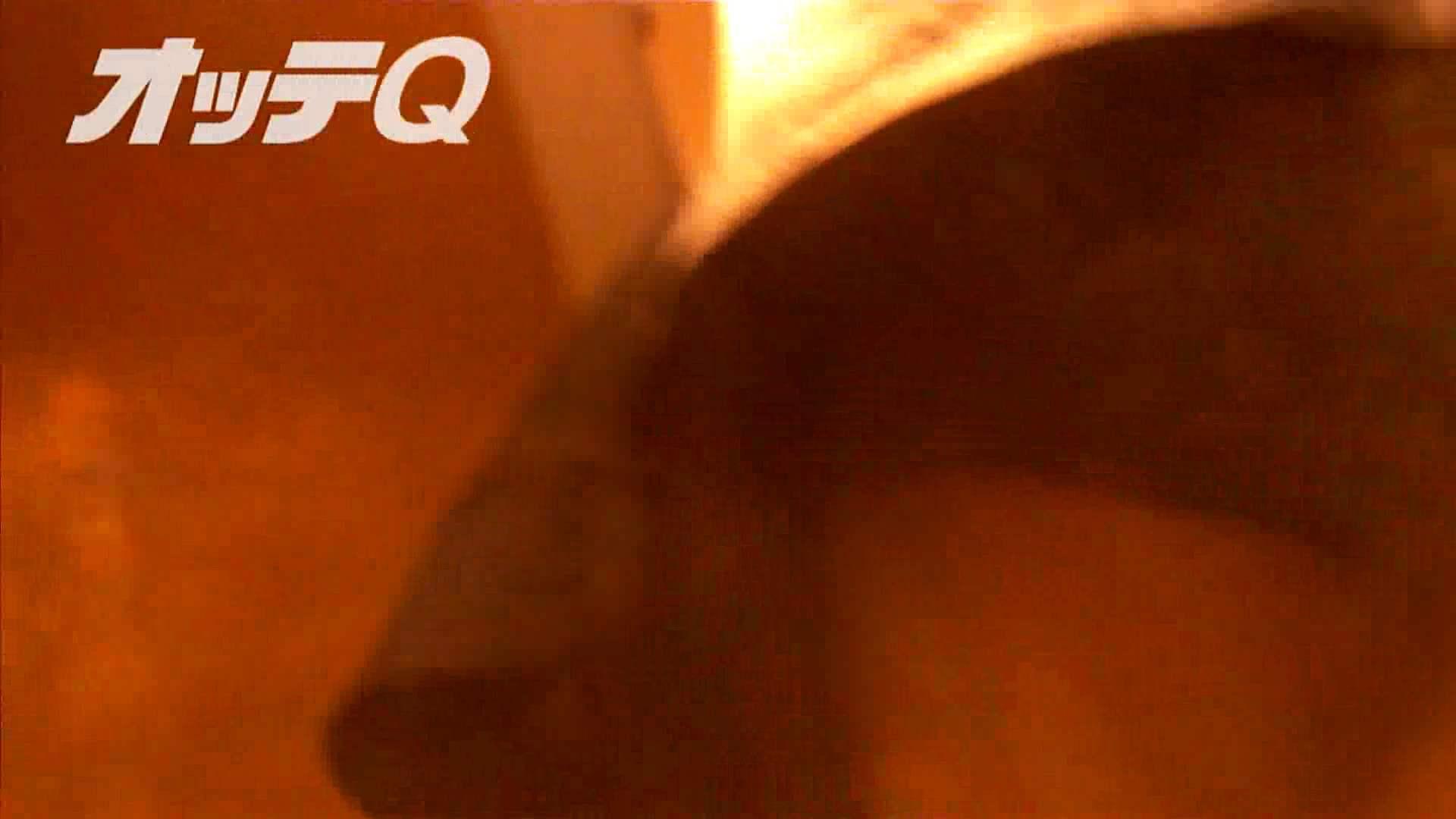 ハイビジョンパンチラ オッテQさんの追跡パンチラデパート編VOL.04 チラ | チラ系  68画像 55