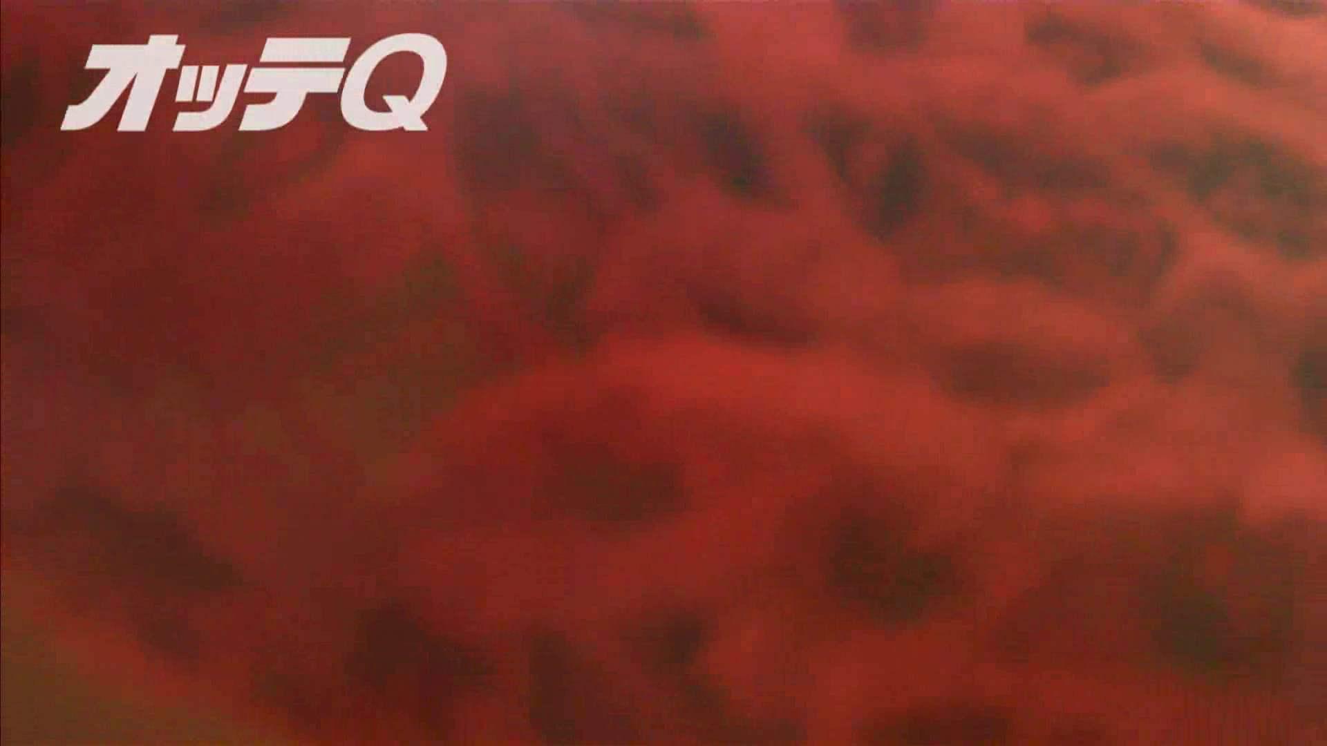 ハイビジョンパンチラ オッテQさんの追跡パンチラデパート編VOL.06 OL裸体 | チラ系  64画像 38