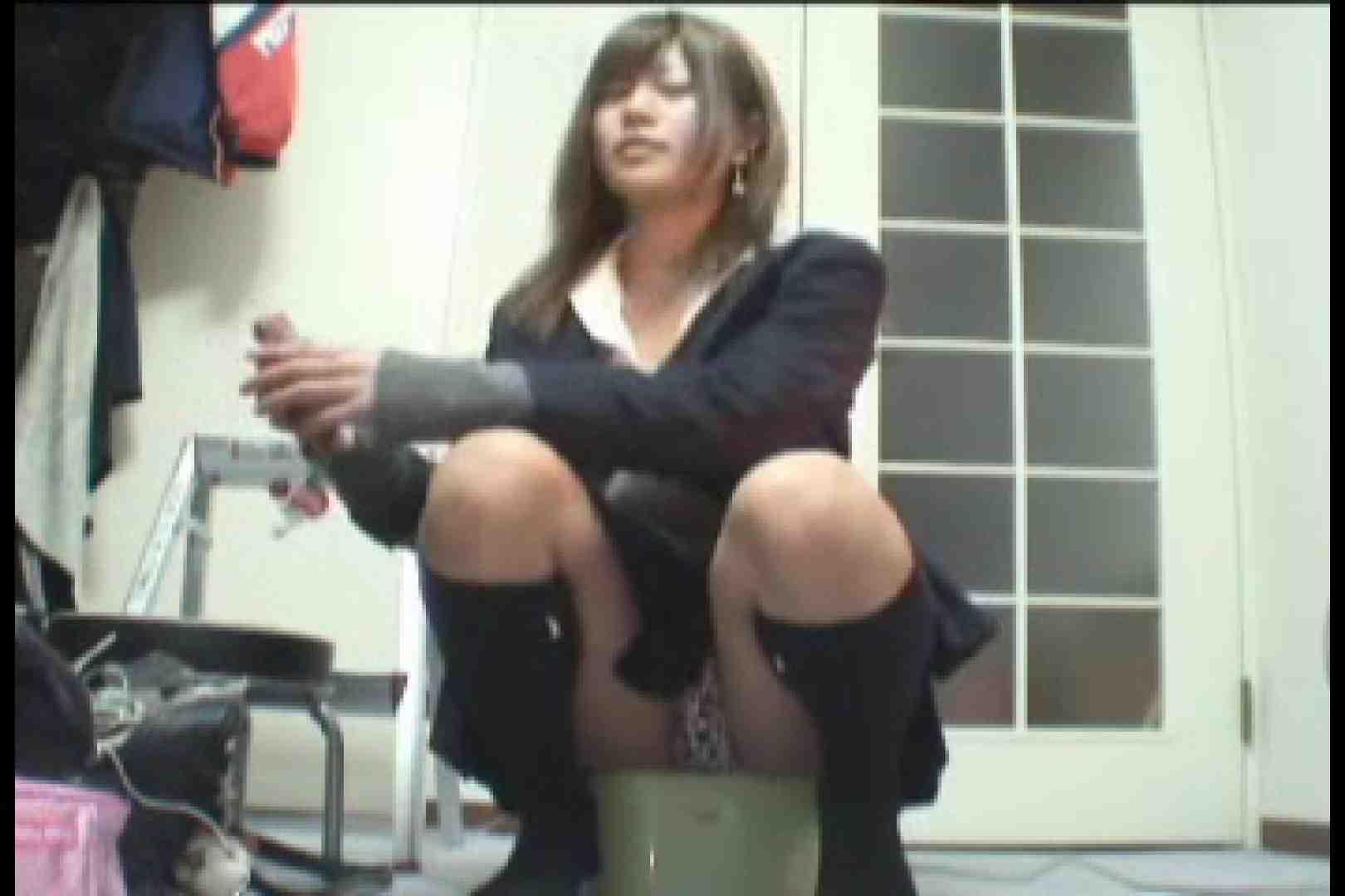 パンツ売りの女の子 れいなちゃんvol.1 一般投稿   ギャル達のオマンコ  62画像 8
