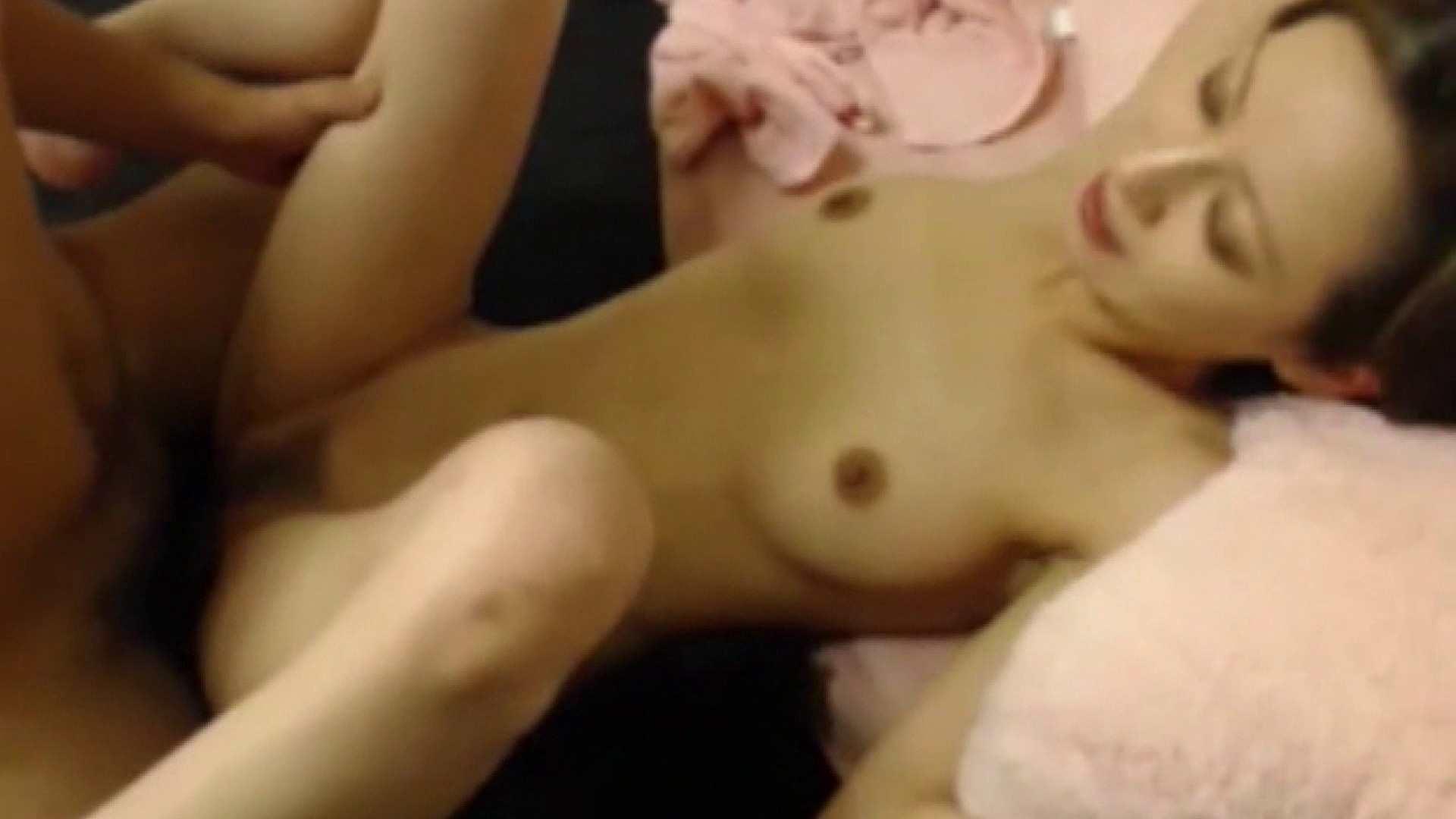 おしえてギャル子のH塾 Vol.01 後編 OL裸体 | ドキュメント  71画像 52