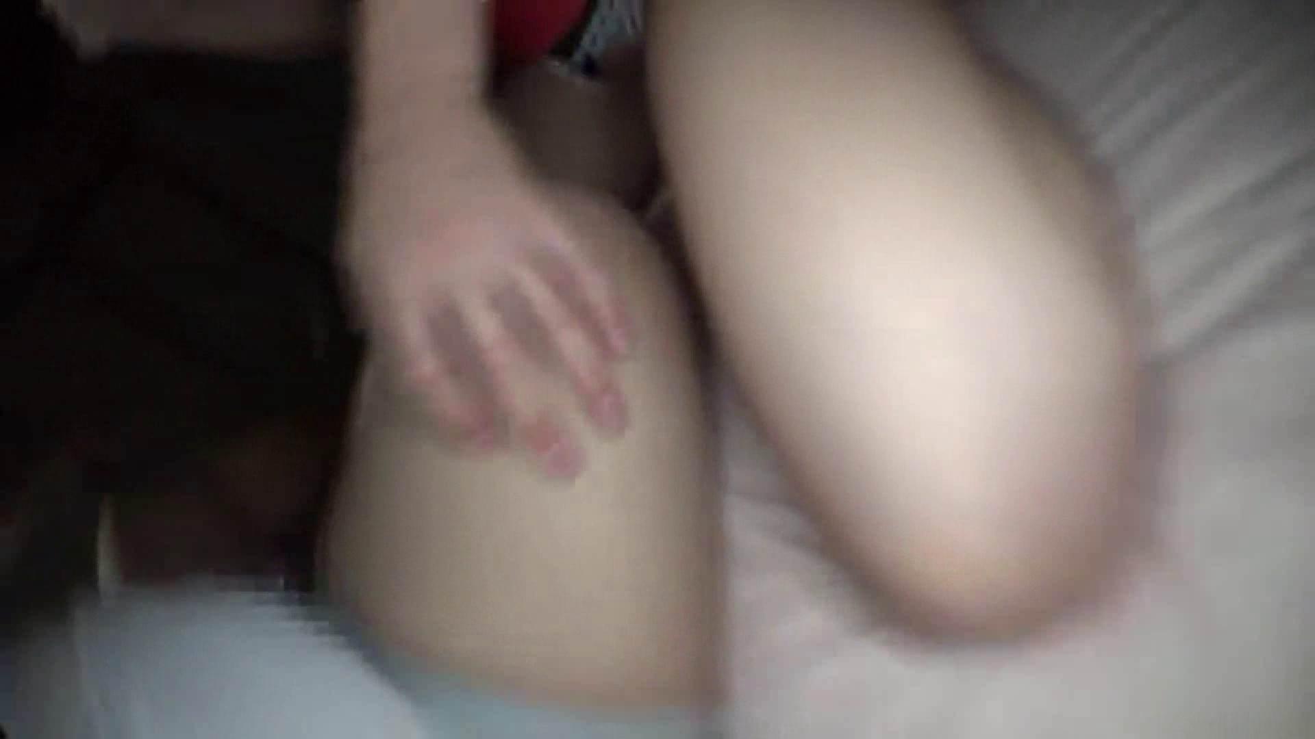 おしえてギャル子のH塾 Vol.04 前編 ローター | フェチ  107画像 44