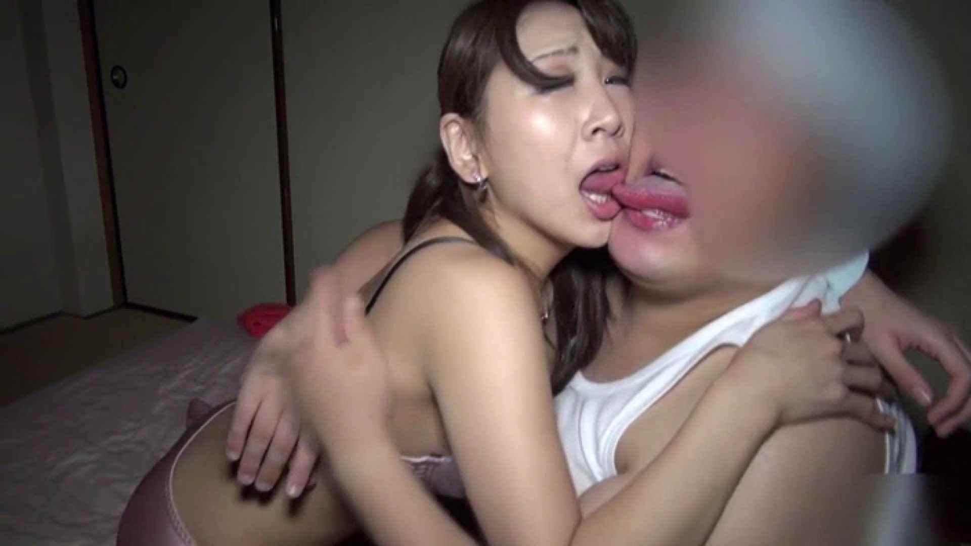 おしえてギャル子のH塾 Vol.04 前編 ローター | フェチ  107画像 55