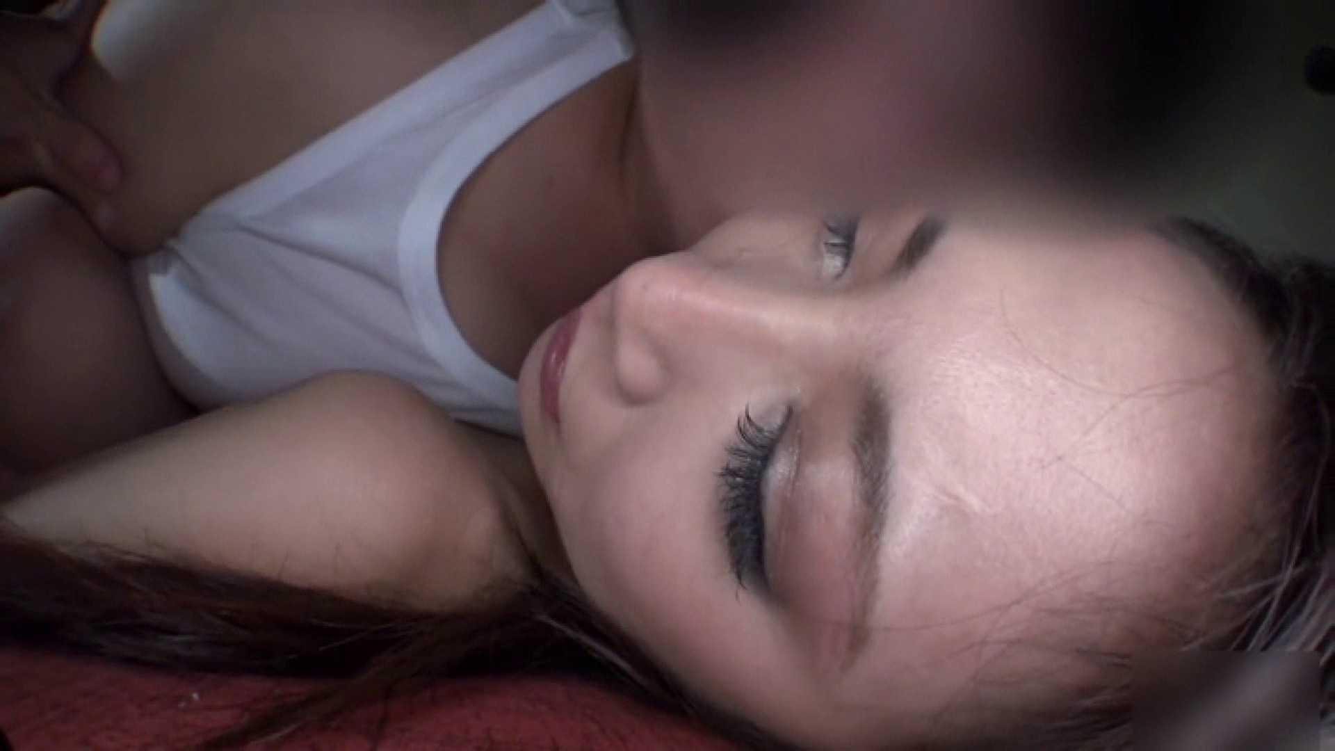 おしえてギャル子のH塾 Vol.04 後編 ギャル | OL裸体  99画像 14