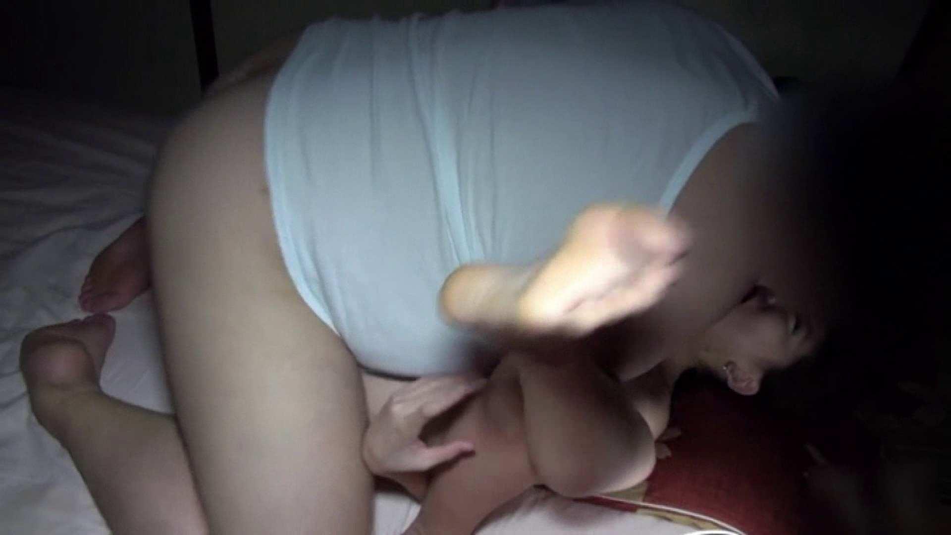 おしえてギャル子のH塾 Vol.04 後編 ギャル | OL裸体  99画像 39