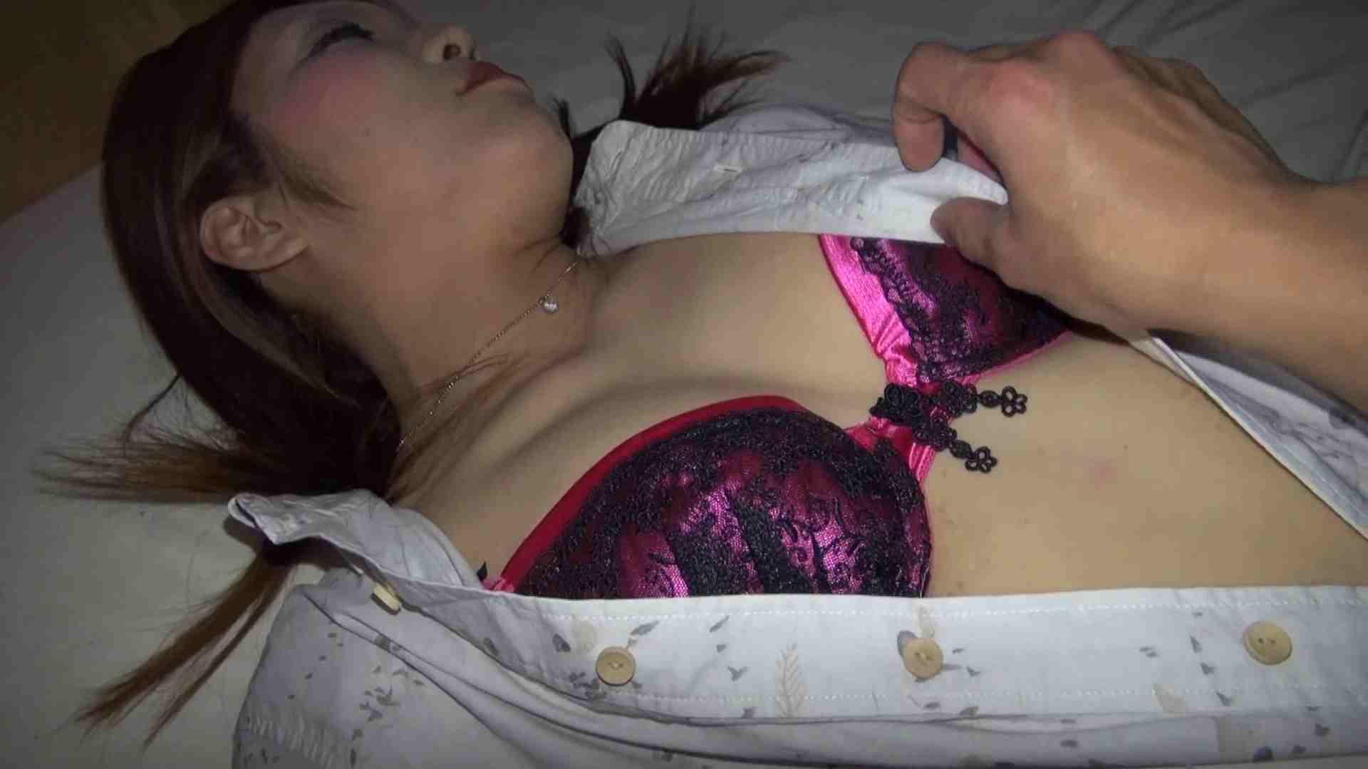 おしえてギャル子のH塾 Vol.08 前編 OL裸体   お姉さんの裸体  105画像 18
