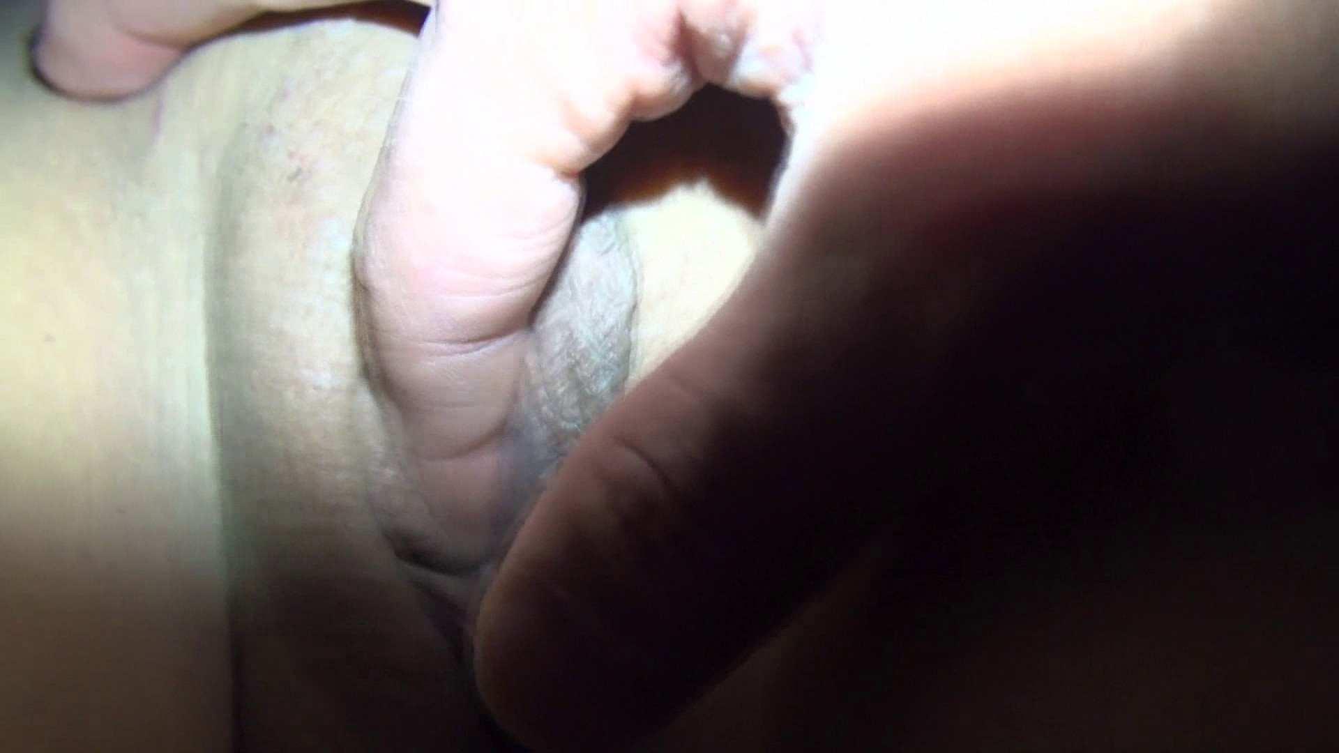 おしえてギャル子のH塾 Vol.08 前編 OL裸体   お姉さんの裸体  105画像 85