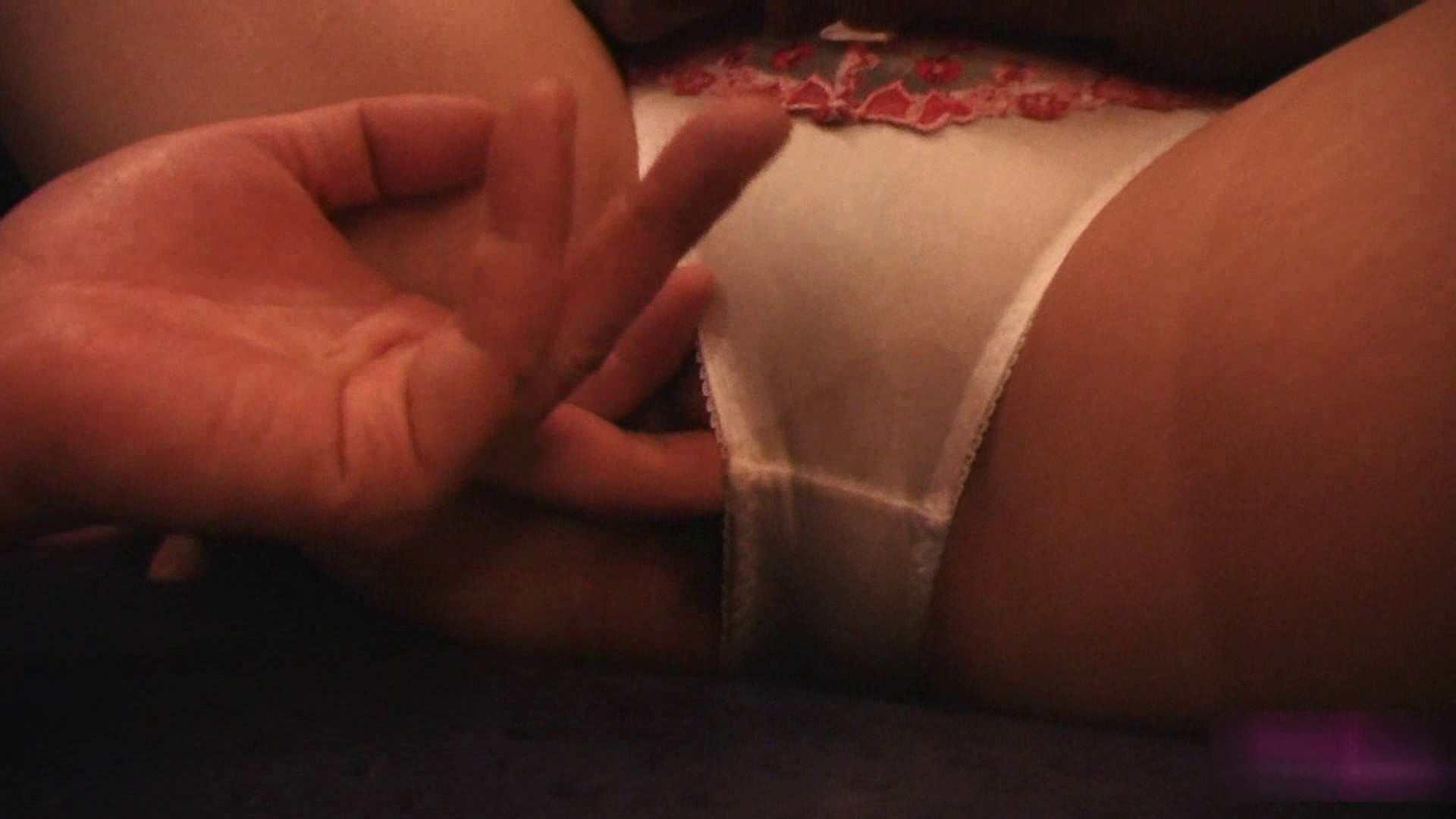 おしえてギャル子のH塾 Vol.13 前編 OL裸体 | 一般投稿  98画像 55
