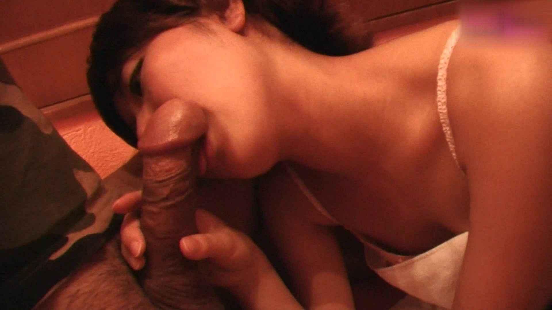 おしえてギャル子のH塾 Vol.26 前編 ギャル達のフェラチオ | マンコ  74画像 28