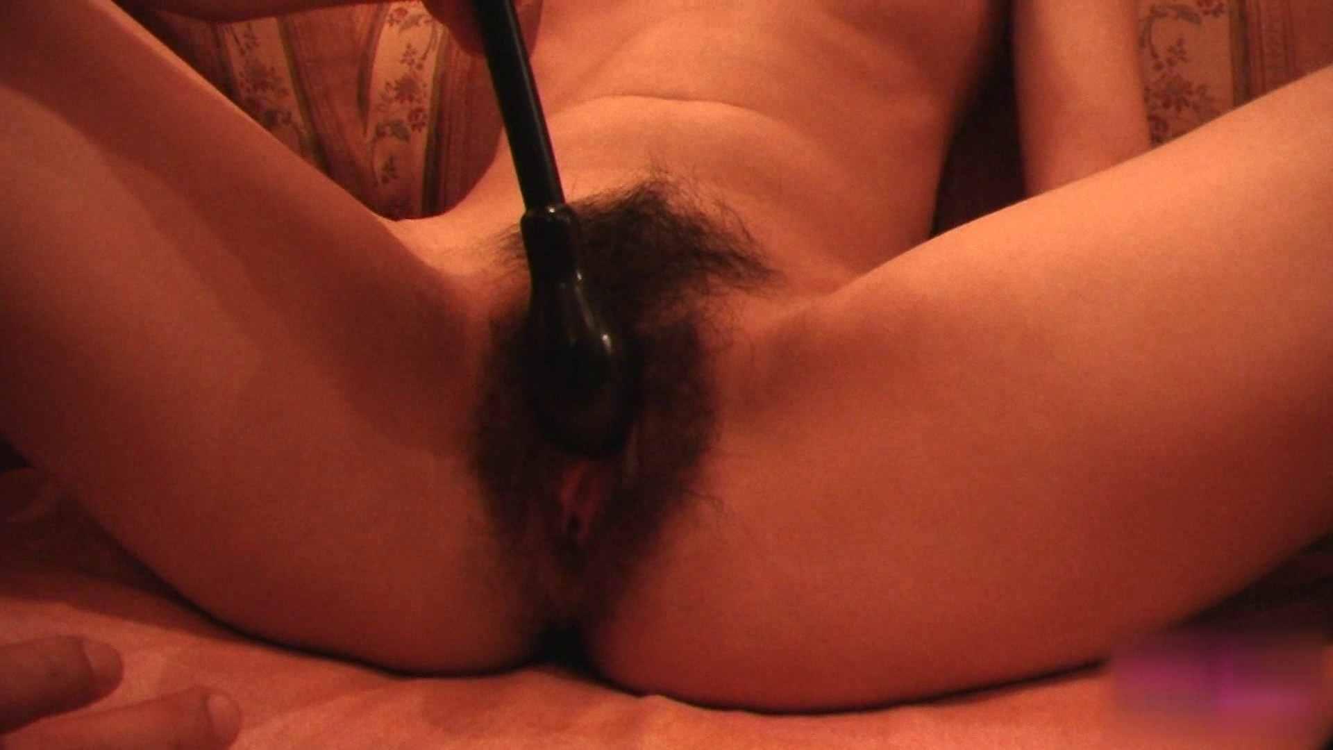 おしえてギャル子のH塾 Vol.26 前編 ギャル達のフェラチオ | マンコ  74画像 60