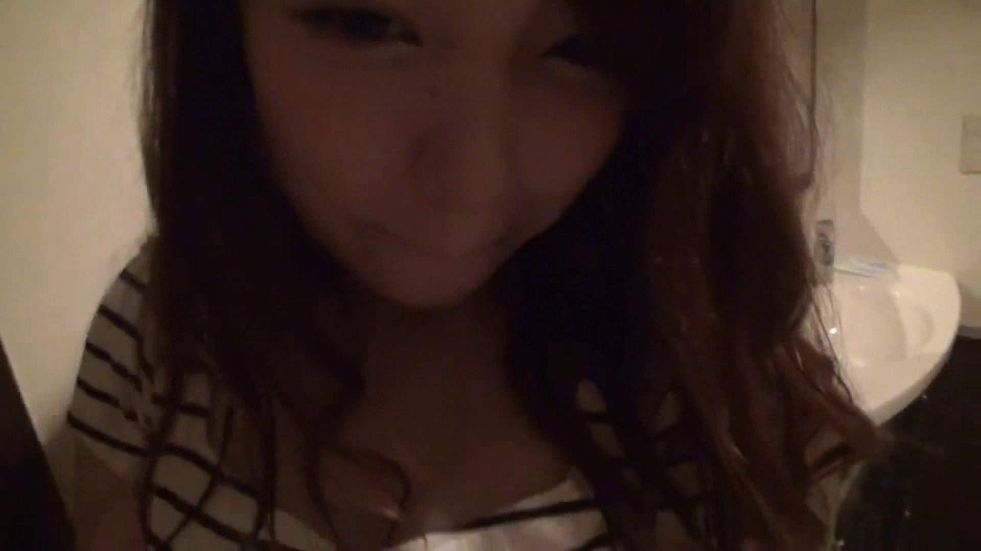 おしえてギャル子のH塾 Vol.37前編 ギャル | 人妻  99画像 13