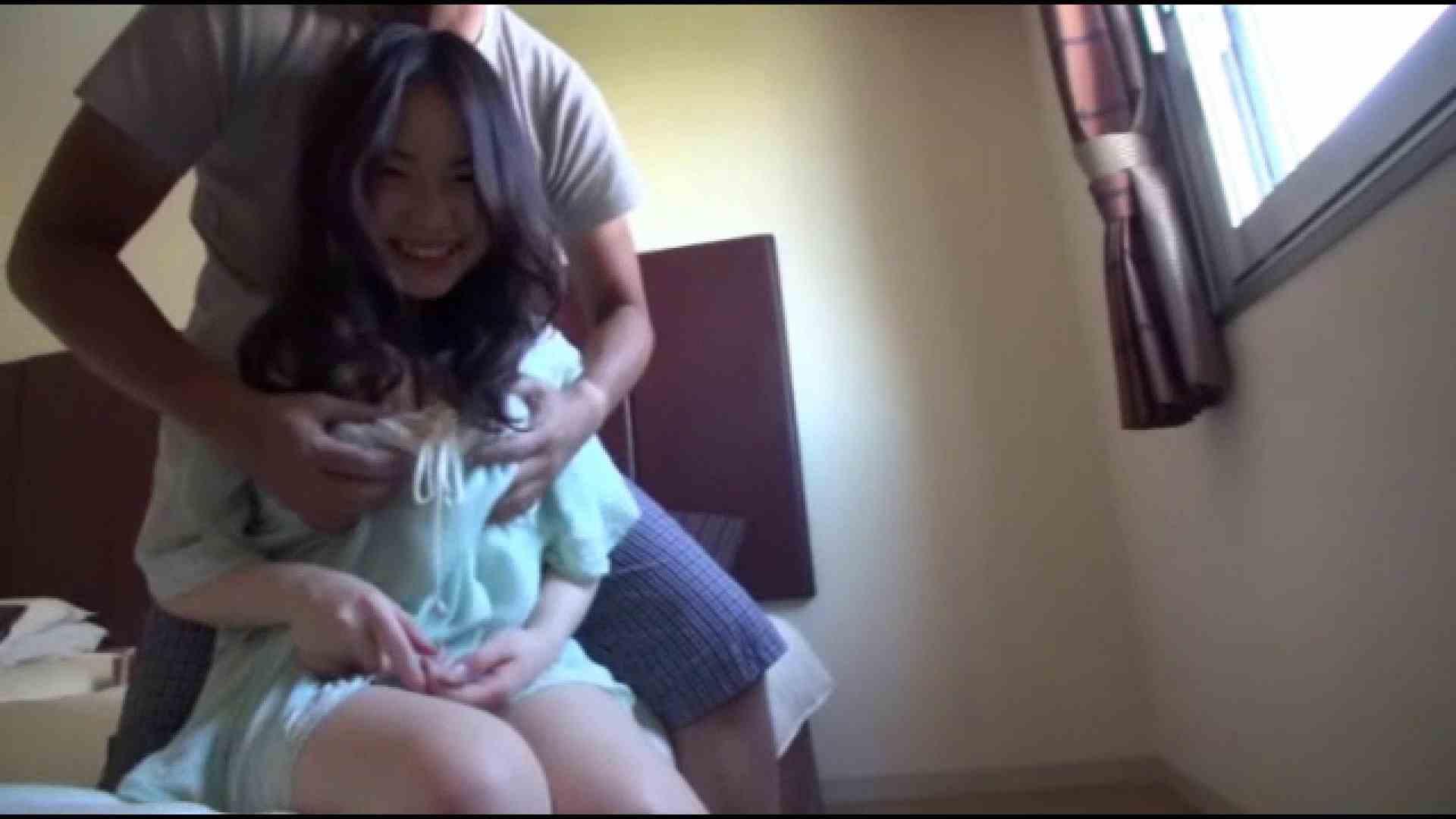 おしえてギャル子のH塾 Vol.43前編 ギャル | 流出作品  98画像 13