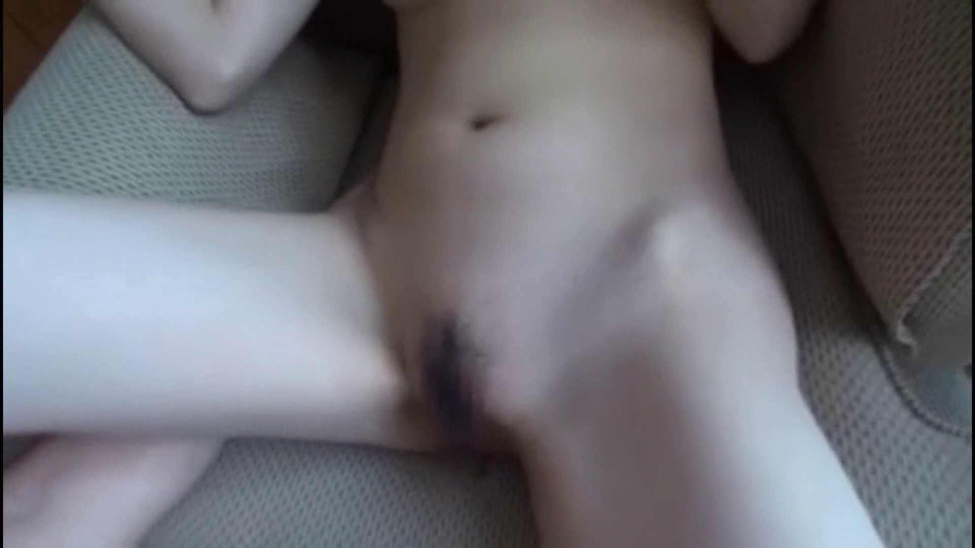 おしえてギャル子のH塾 Vol.45後編 マンコ | ギャル  66画像 11