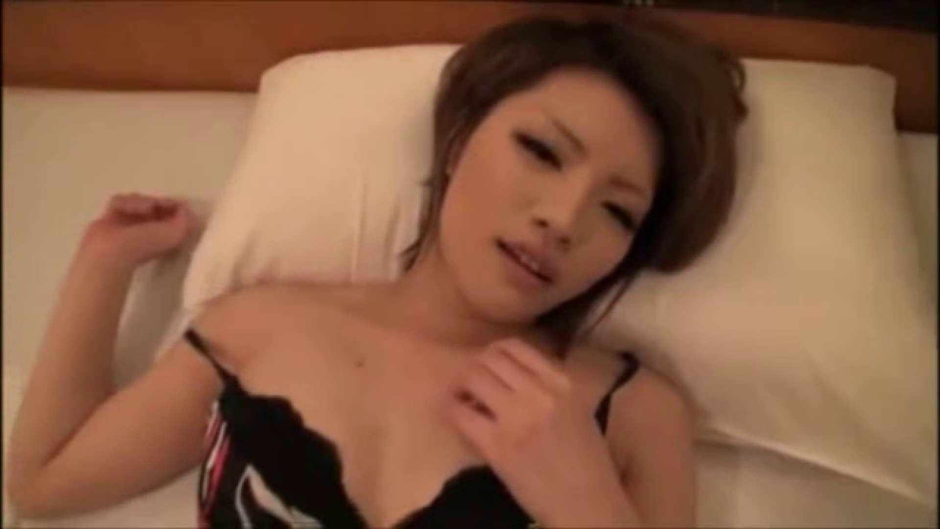 おしえてギャル子のH塾 Vol.47後編 OL裸体 | 流出作品  102画像 14