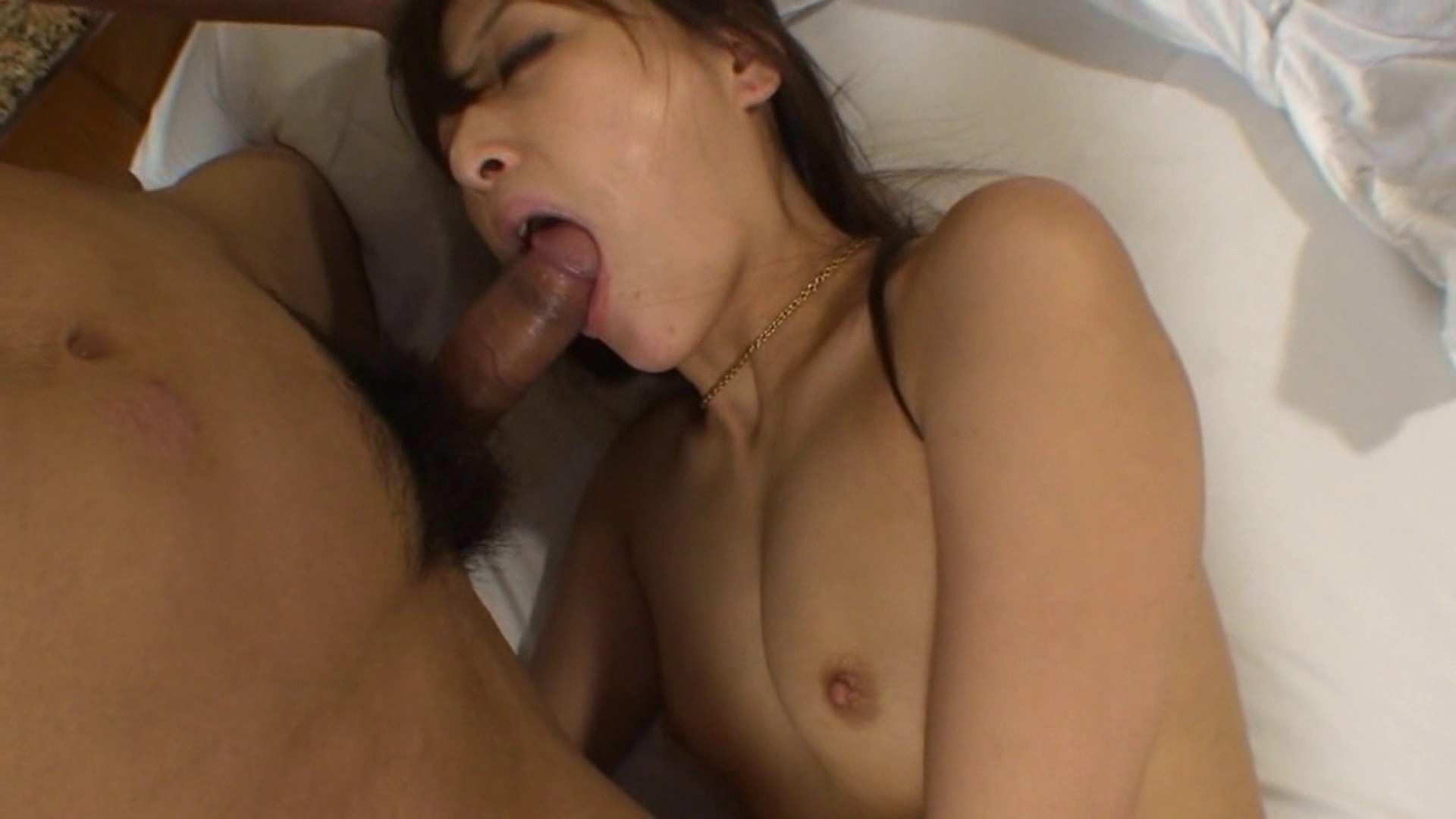 素人S級美女特選!小悪魔ギャル噂のビッチガールVol.03 ナースのセックス | 一般投稿  92画像 87