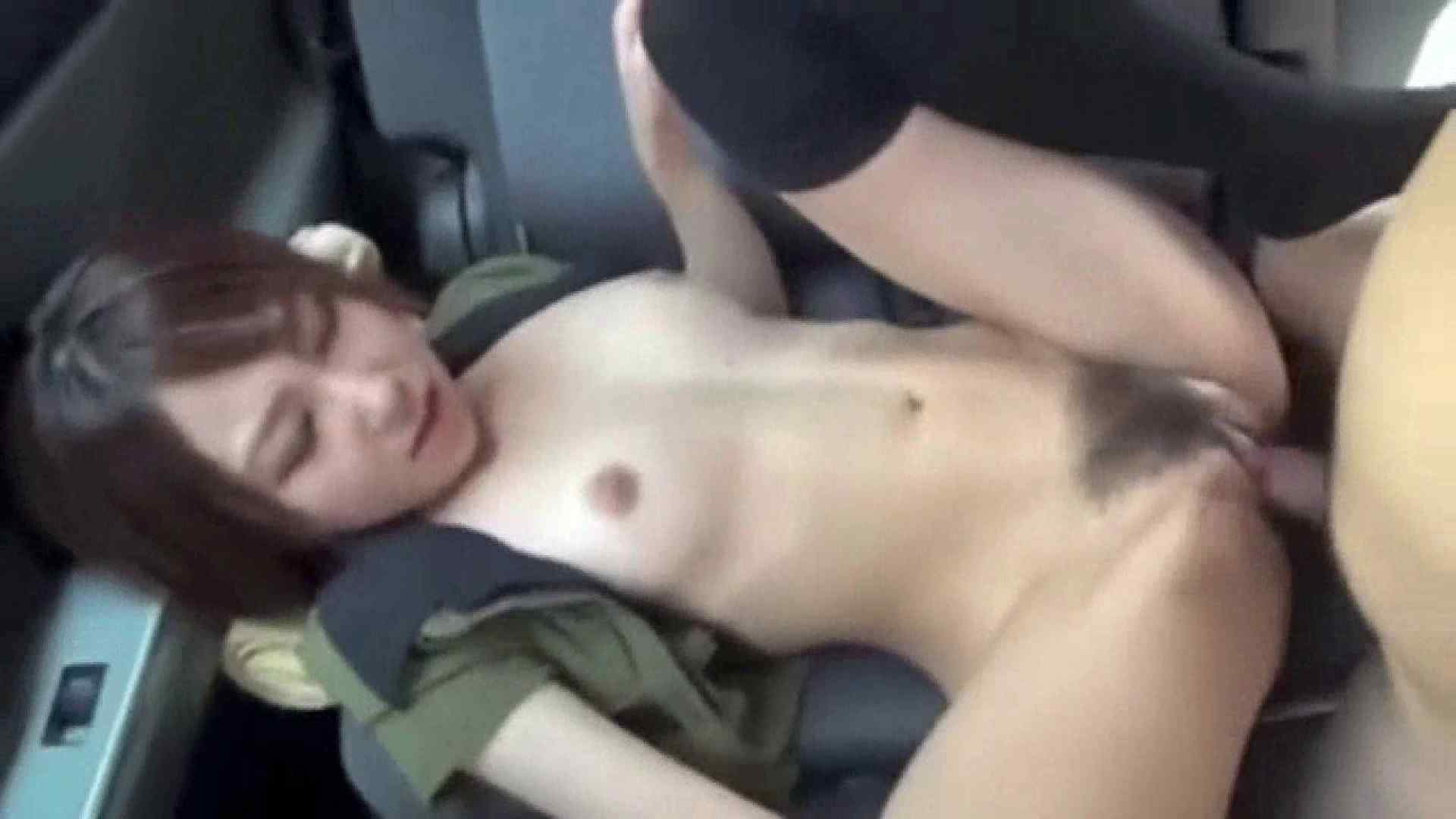 素人S級美女特選!小悪魔ギャル噂のビッチガールVol.11 ドキュメント | 美女の裸体  60画像 58