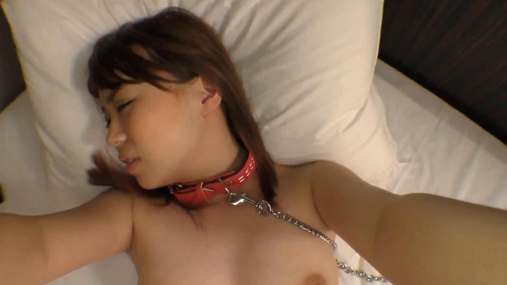 素人S級美女特選!小悪魔ギャル噂のビッチガールVol.20 流出作品   美少女の裸体  99画像 37