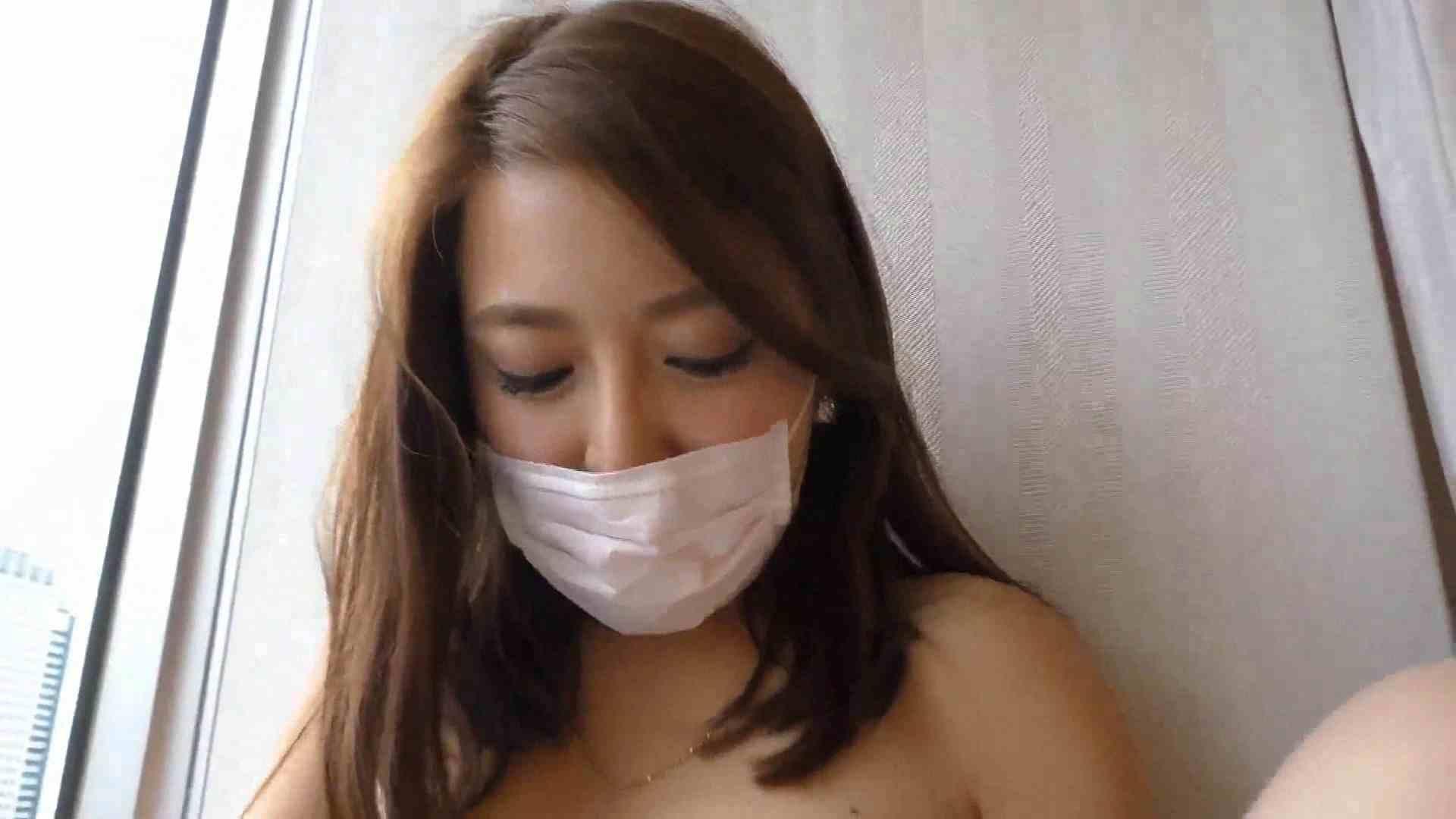 素人S級美女特選!小悪魔ギャル噂のビッチガールVol.21 OL裸体 | 一般投稿  72画像 23