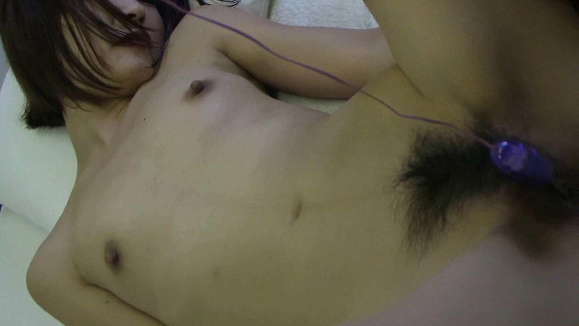 素人S級美女特選!小悪魔ギャル噂のビッチガールVol.26 美女の裸体 | 素人  100画像 44