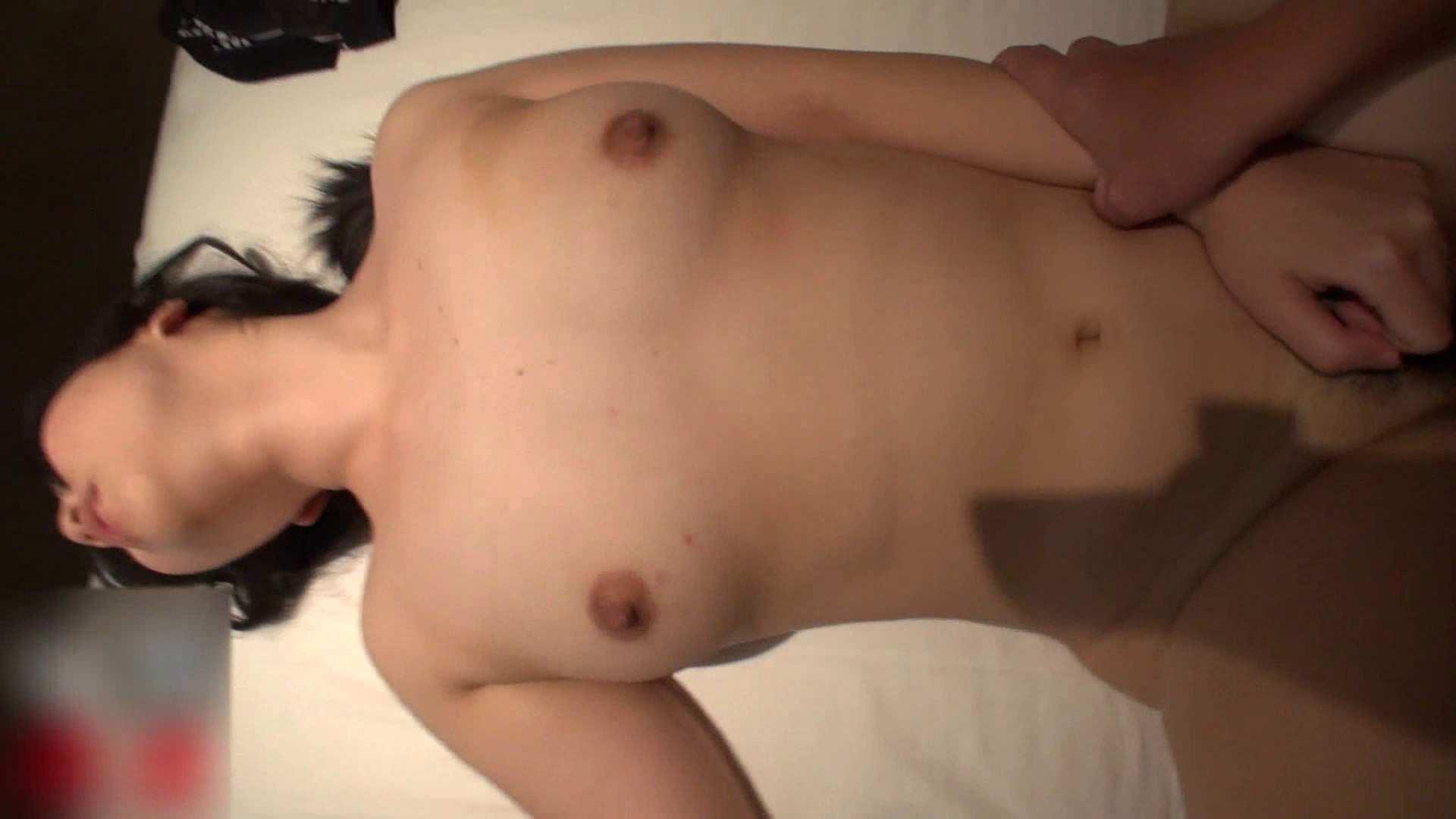 素人S級美女特選!小悪魔ギャル噂のビッチガールVol.39 後編 美女の裸体   ギャル  58画像 55
