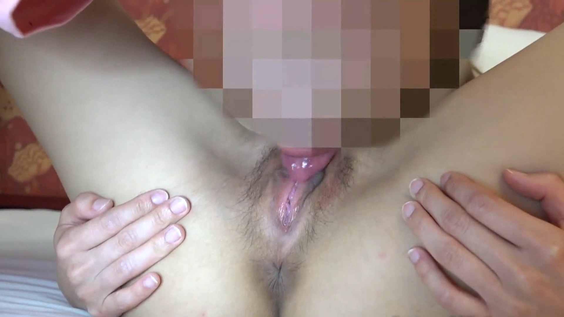 素人S級美女特選!小悪魔ギャル噂のビッチガールVol.40 前編 素人 | 流出作品  81画像 38